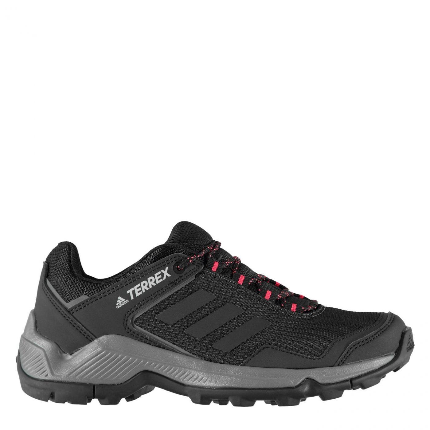 Adidas Terrex Eastrail Ladies Walking Shoes