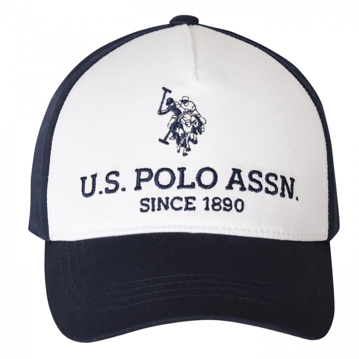 US Polo Assn Since 1891 Baseball Cap