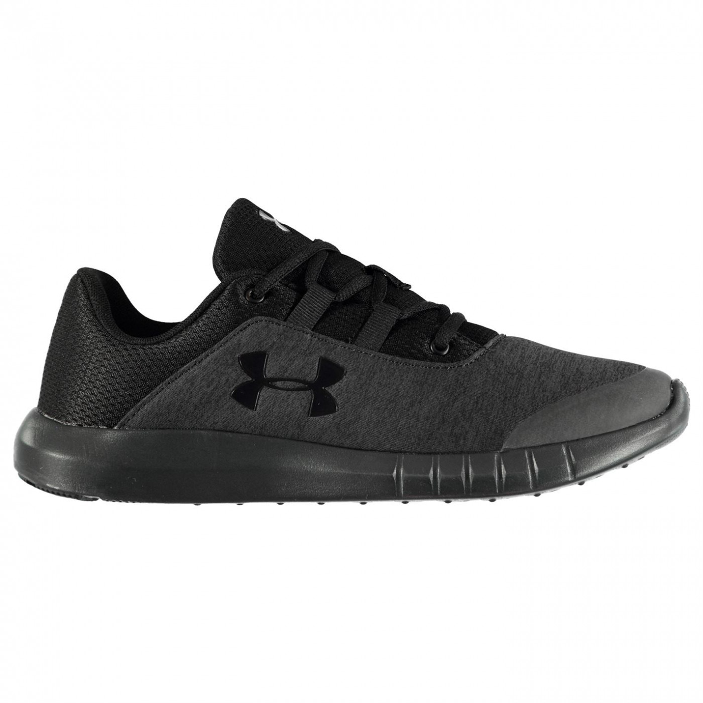 Men's trainers Under Armour Mojo