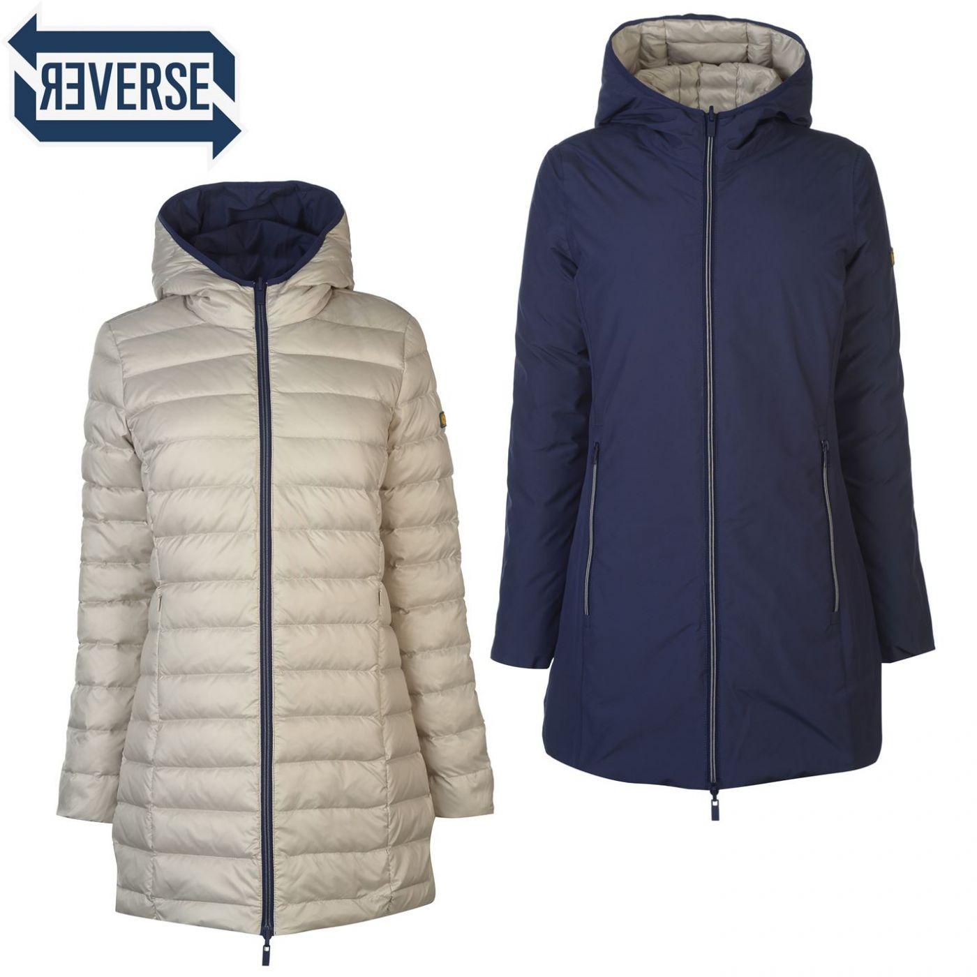 outlet store 7d158 b8abd Ciesse Piumini Pyle Coat Ladies - FACTCOOL