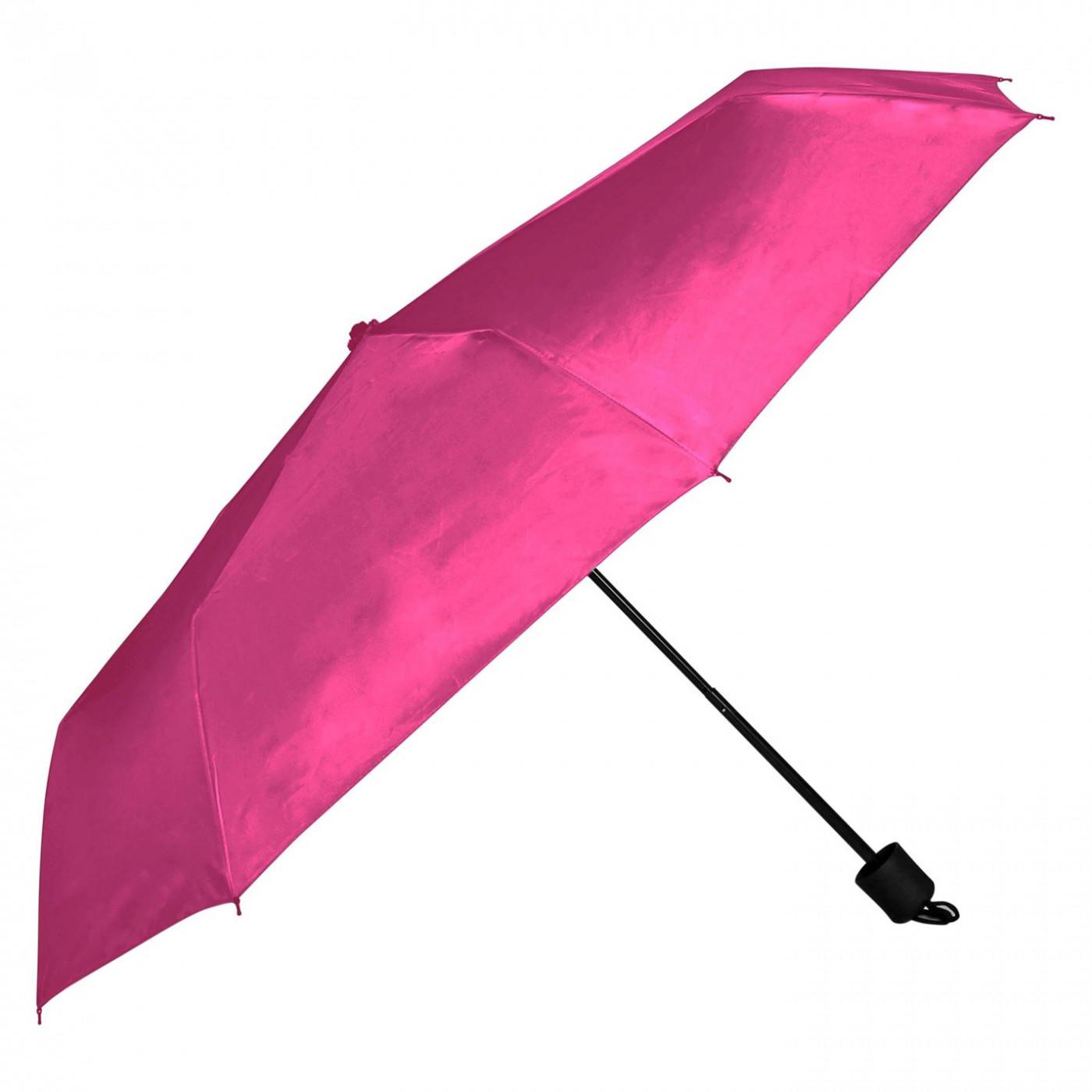 Dunlop Folding Umbrella