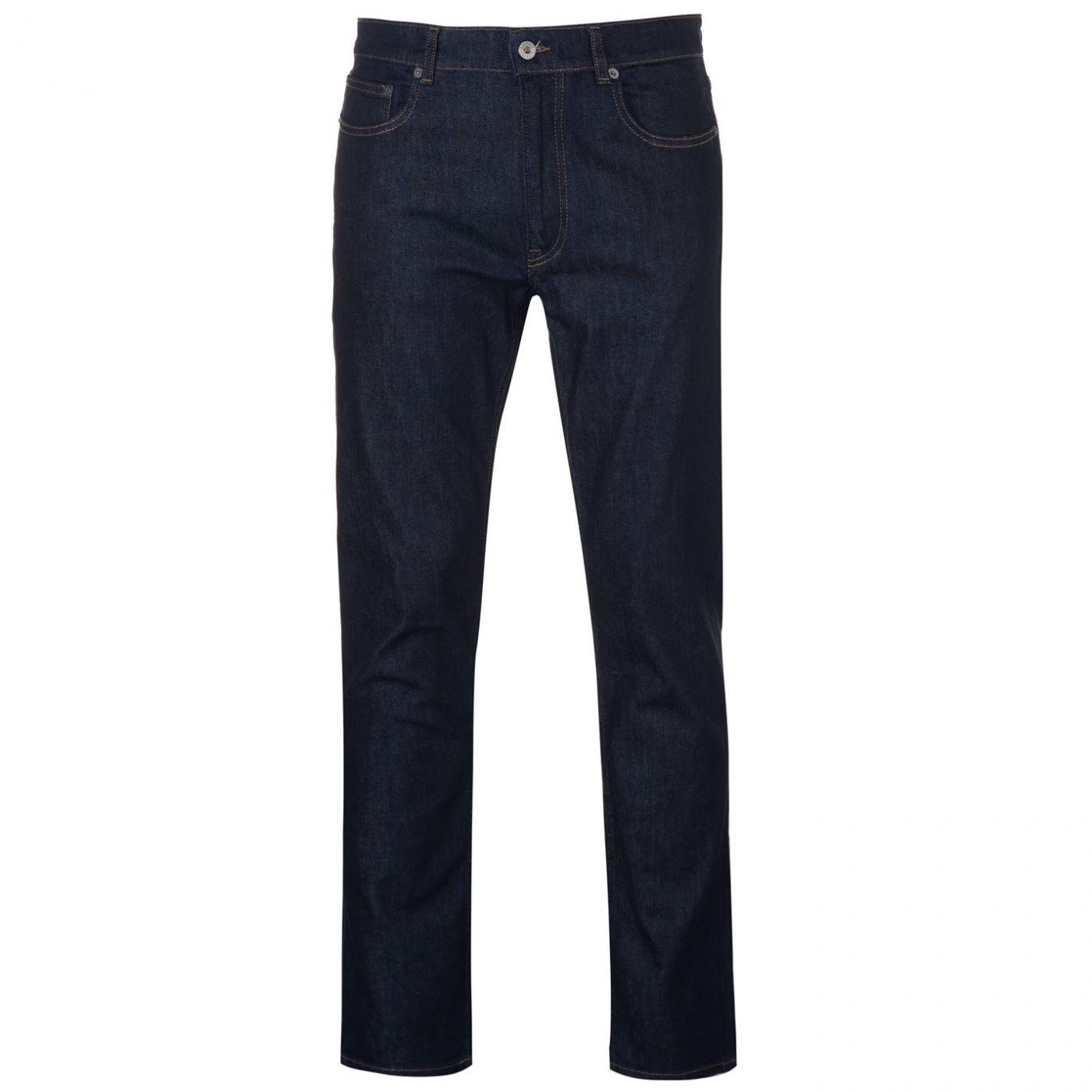 Lacoste Classic 5 Pocket Mens Jeans