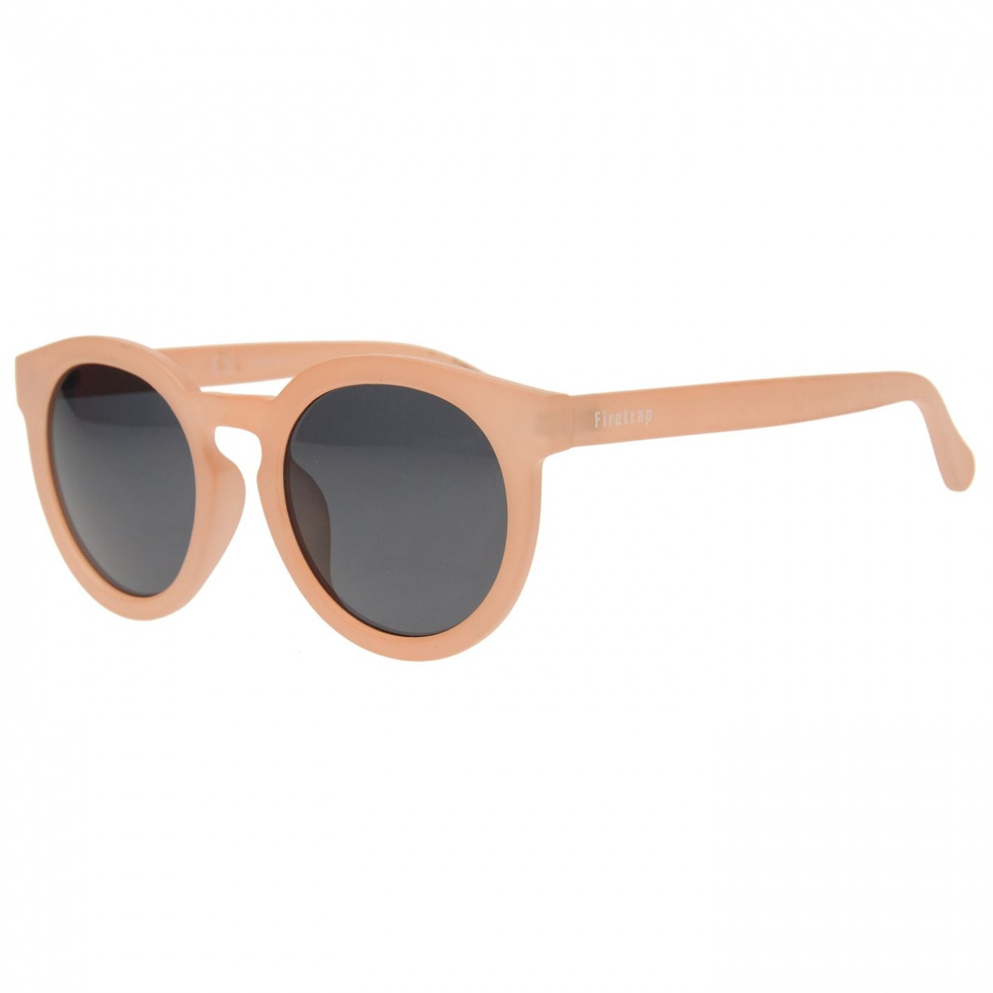 Firetrap Madrid Sunglasses Ladies