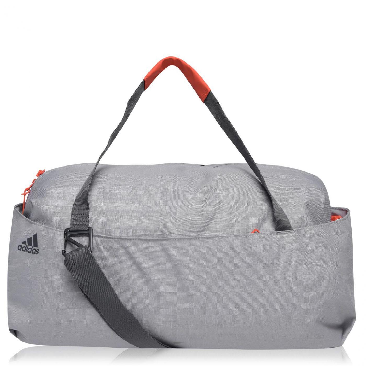 Adidas ID Tr Duff BagLd93