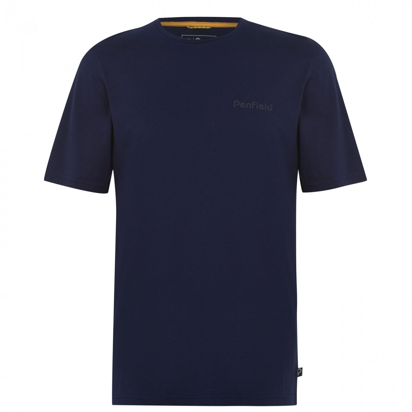 Penfield Wallpole T Shirt