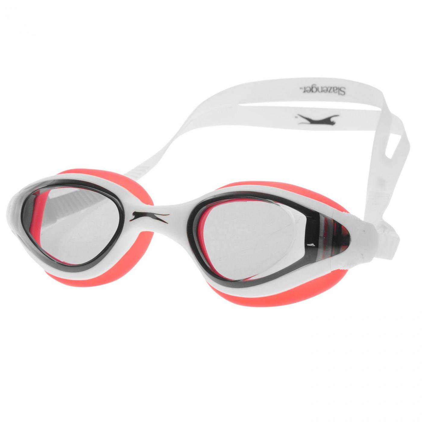 Slazenger Aero Goggles Adults