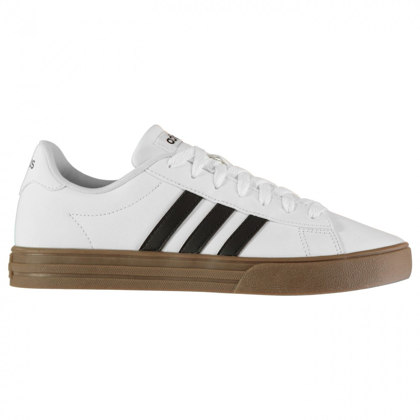 Adidas Daily 2.0 Trainers Mens