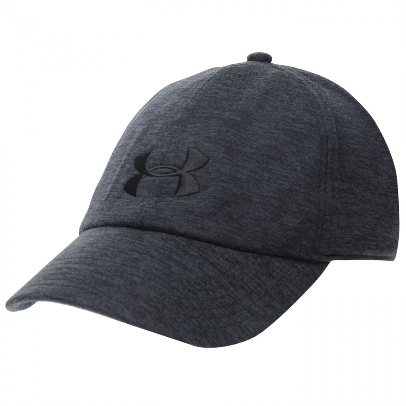 Under Armour Renegade Twist Cap Ladies