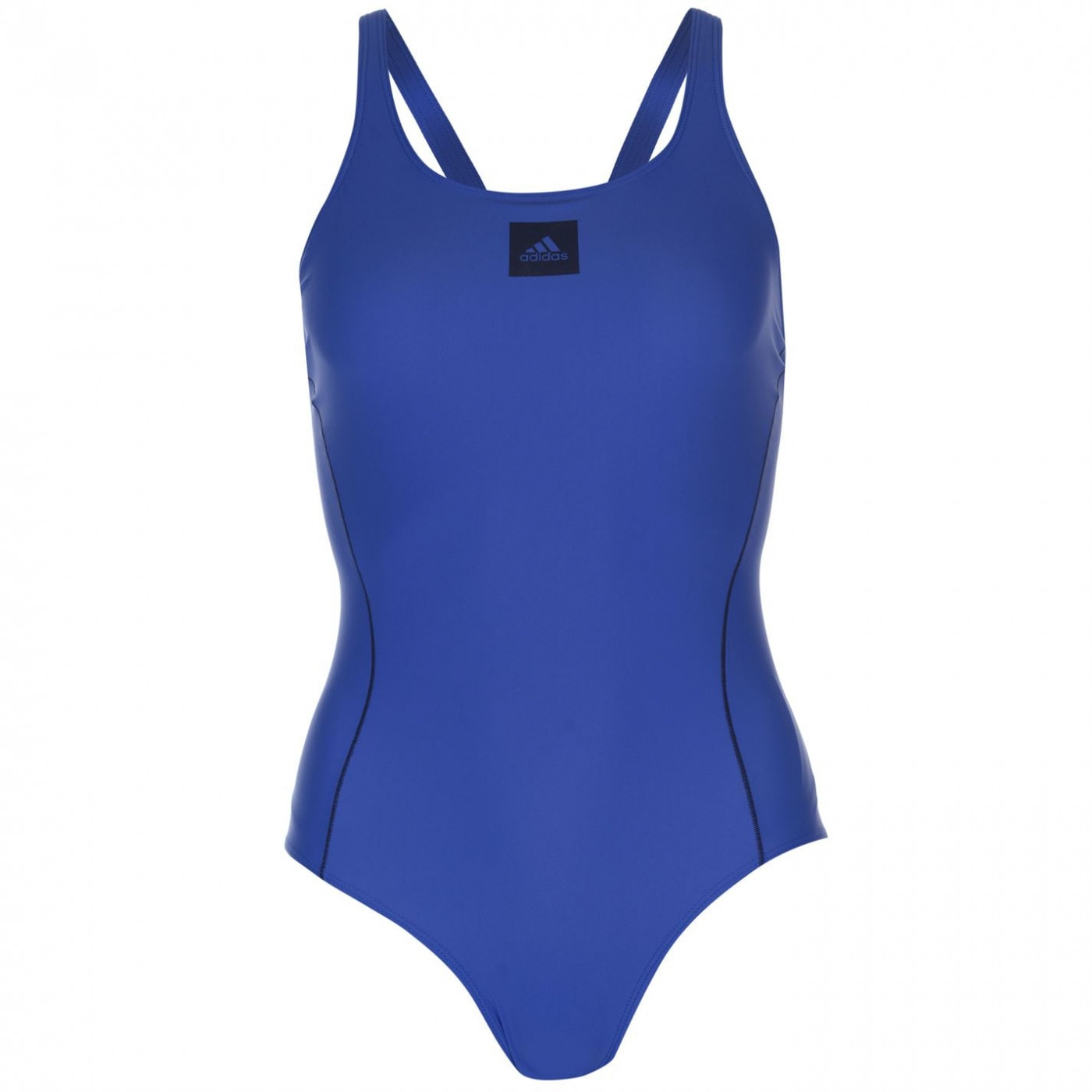Adidas Essentials dámske plavecké plavky