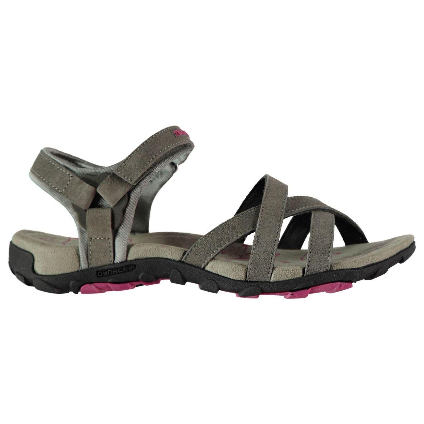 38203cb62252 Sandale - FACTCOOL