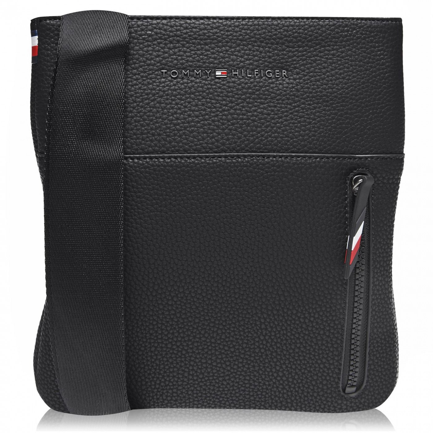 Tommy Hilfiger Essential Cross Body Bag