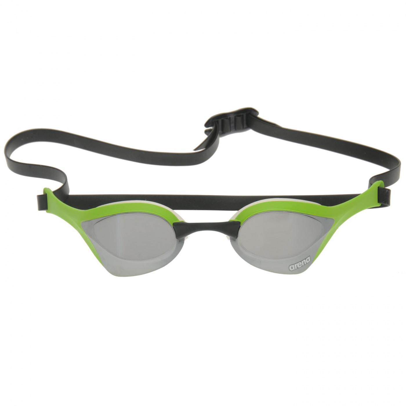 Cobra Ultra Mirror.Arena Cobra Ultra Mirror Racing Goggles Factcool