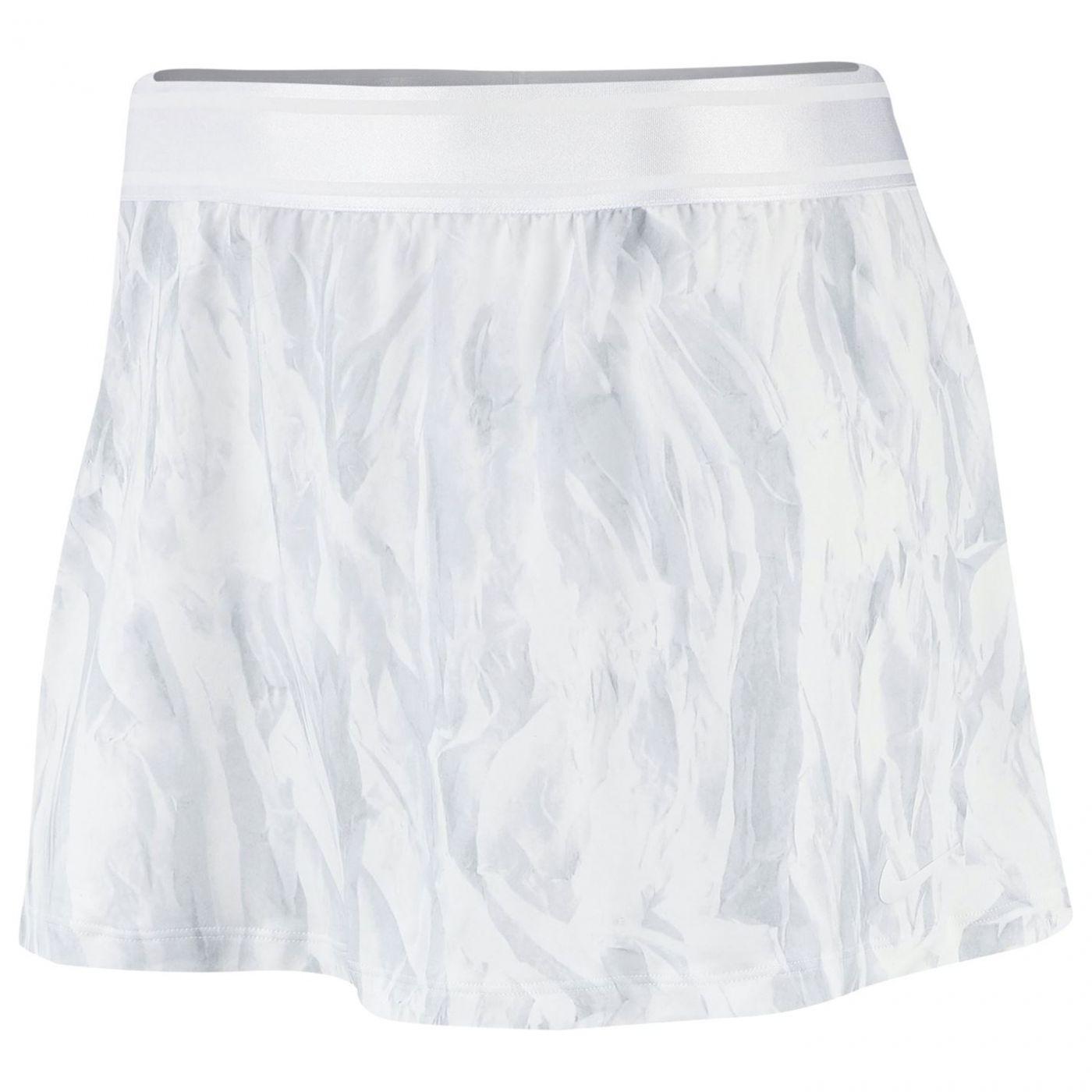 Nike Skirt Ld93