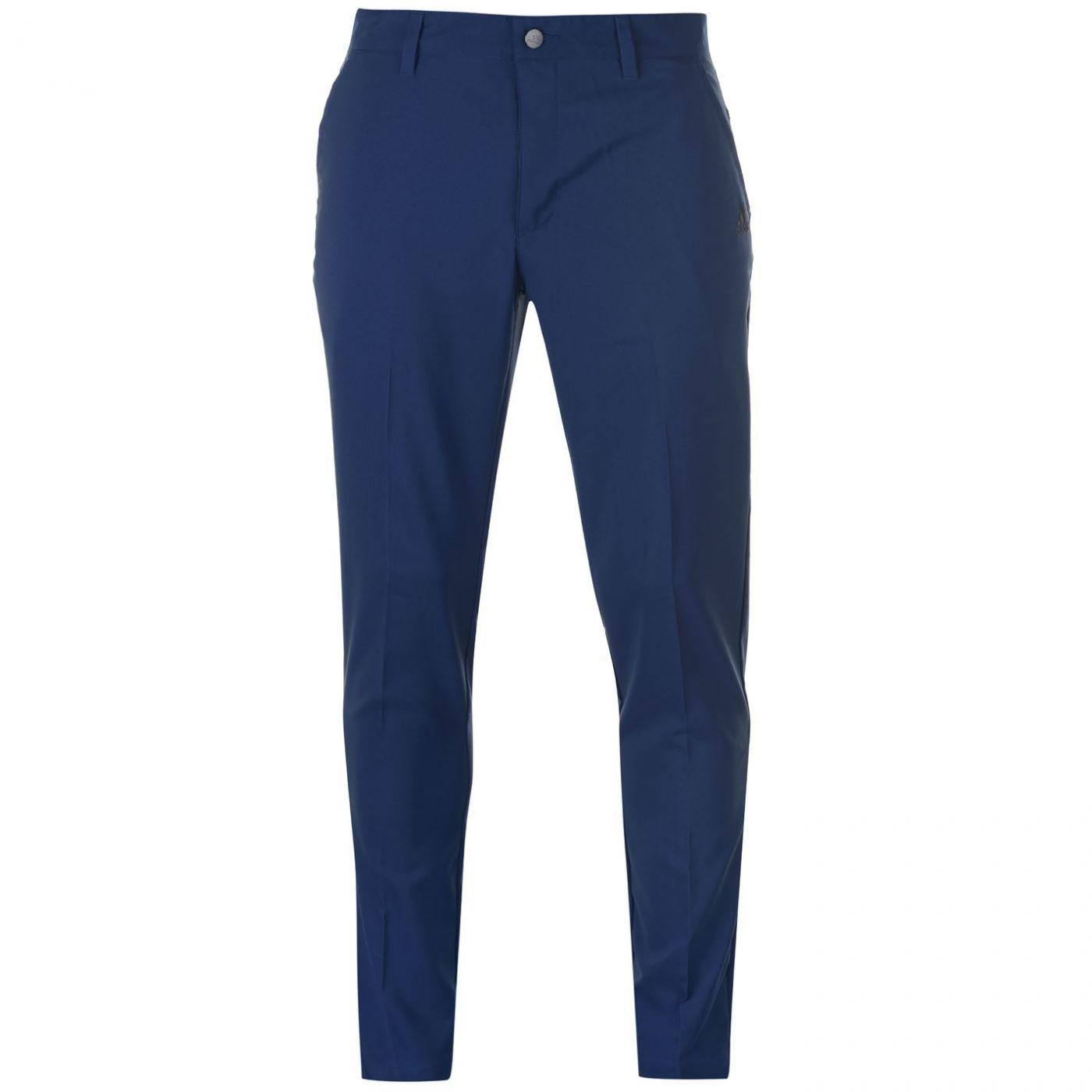 adidas Tech Golf Pants pánske