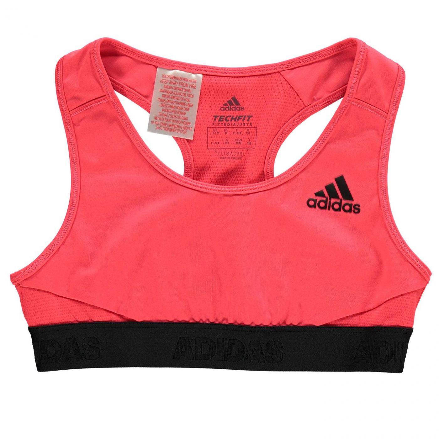 Adidas ASK SportsBra Gl92