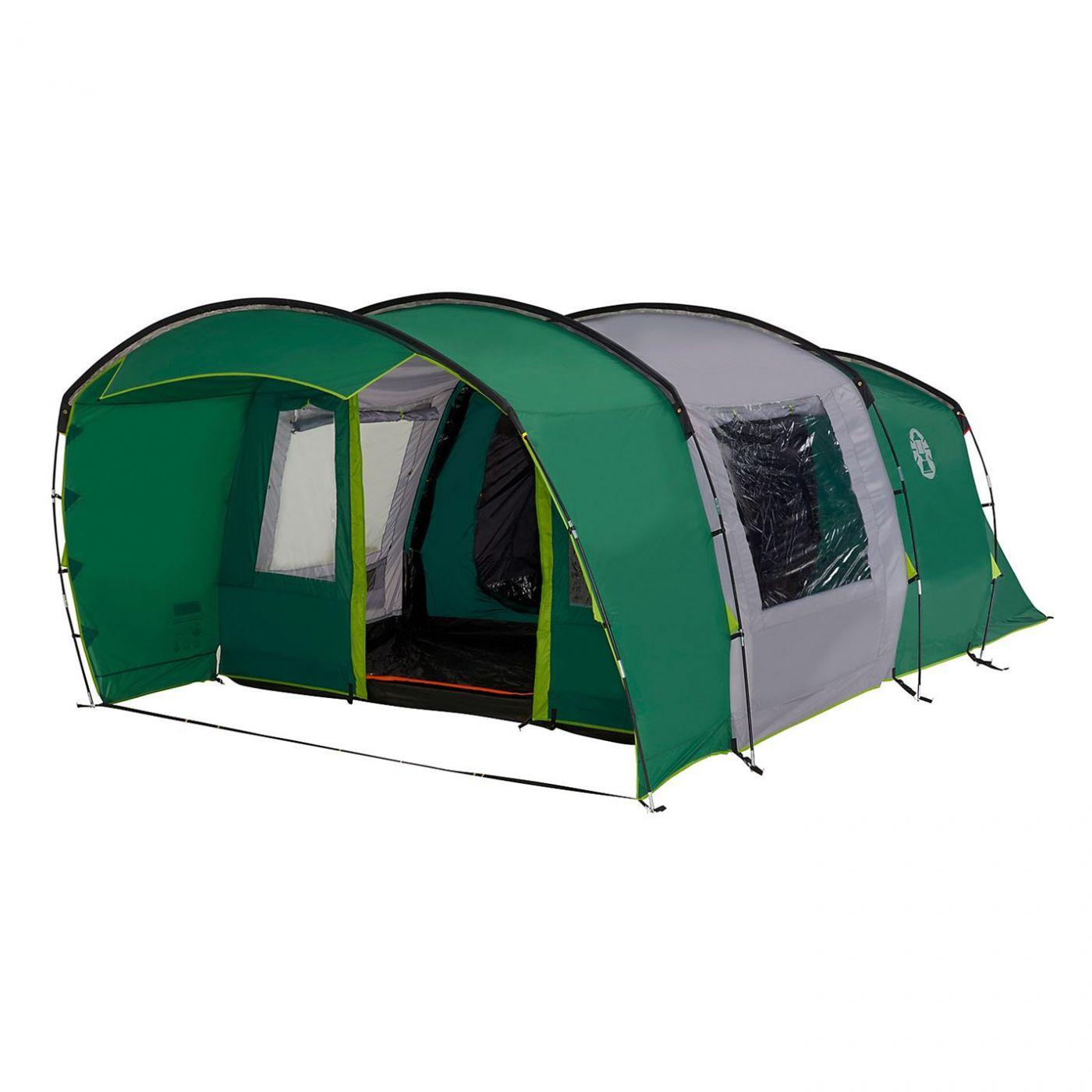 Coleman Rocky 5 XL Tent