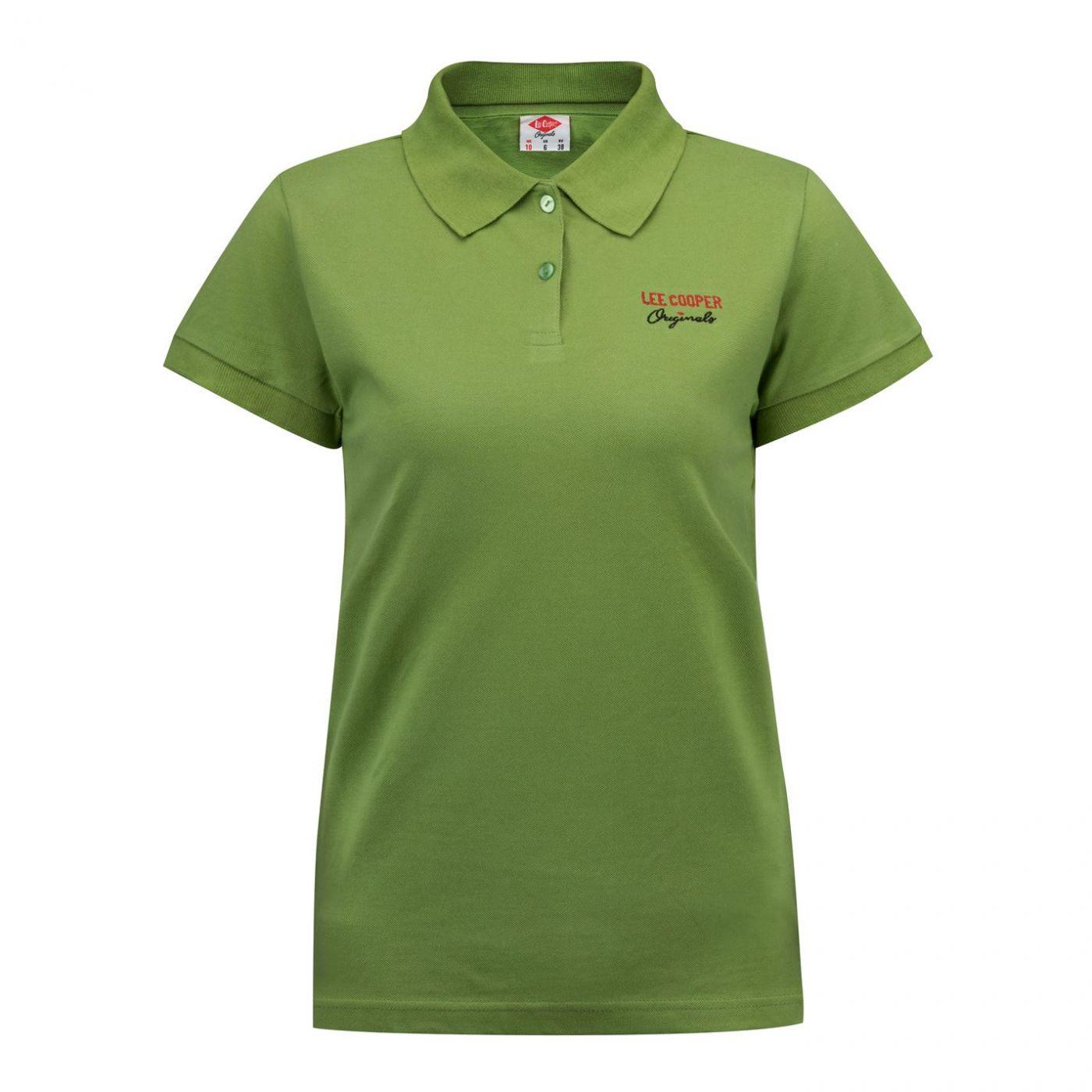 67500f406f0 Дамски тениски - FACTCOOL