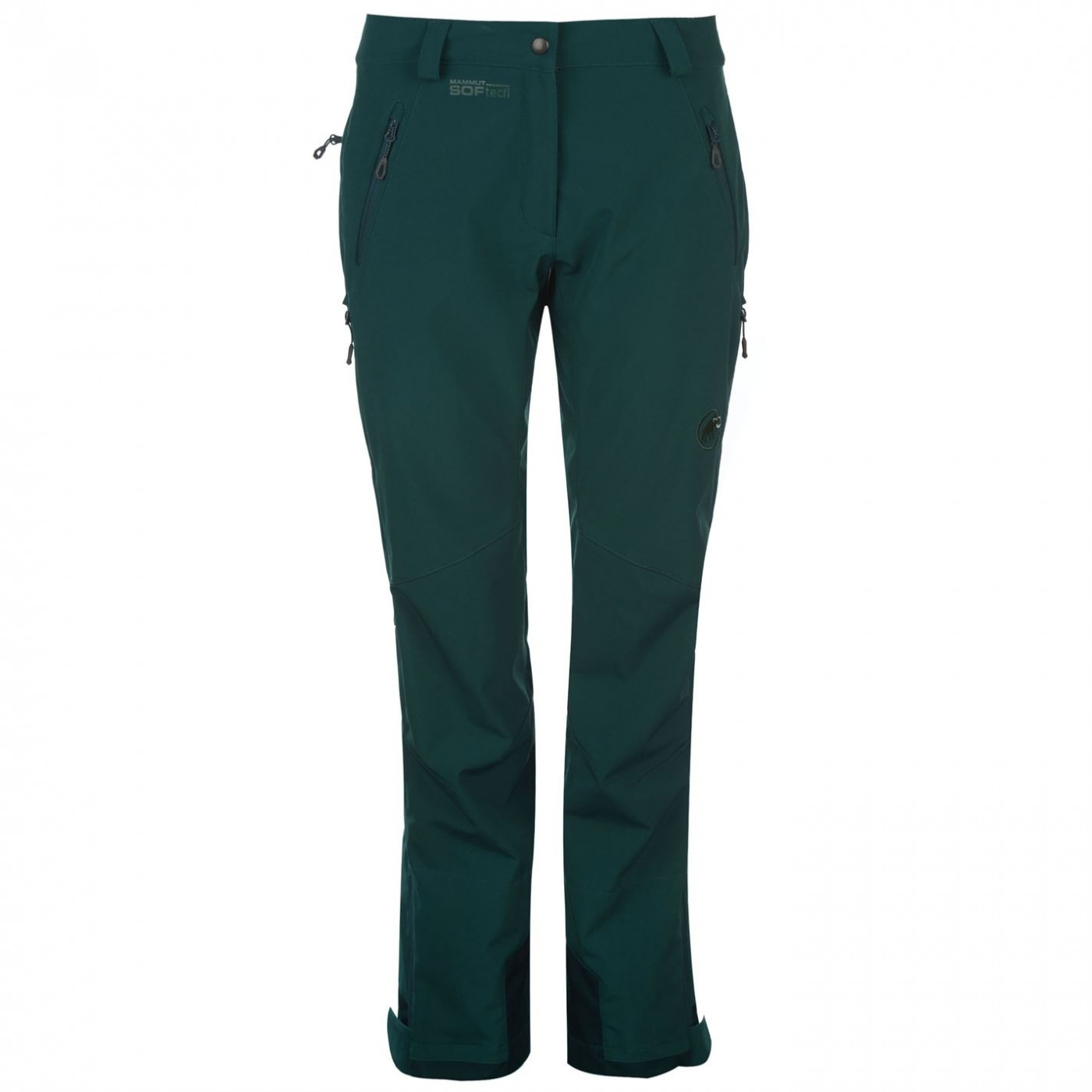 Mammut Tatramar Pants Ladies
