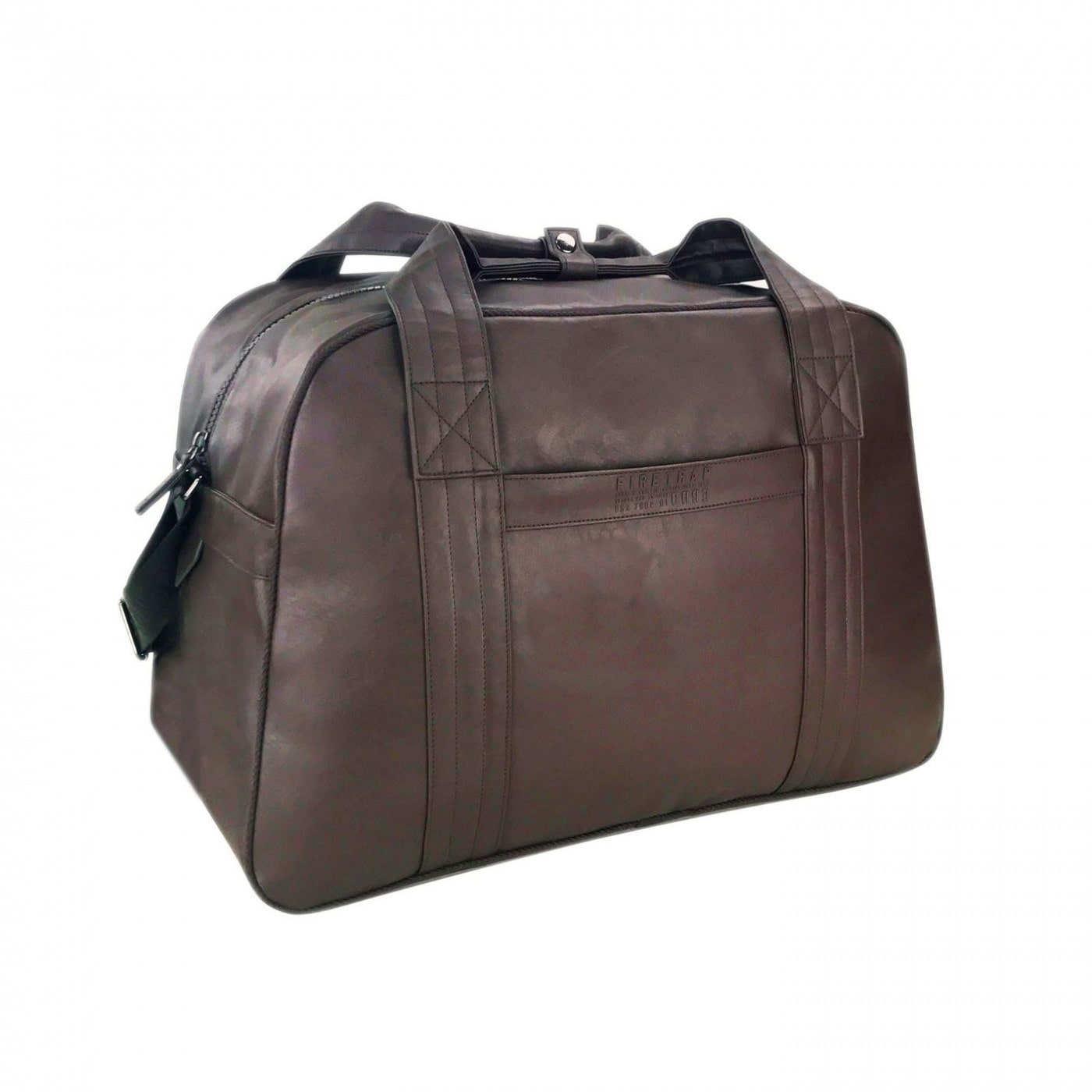 Firetrap Quilted Holdall