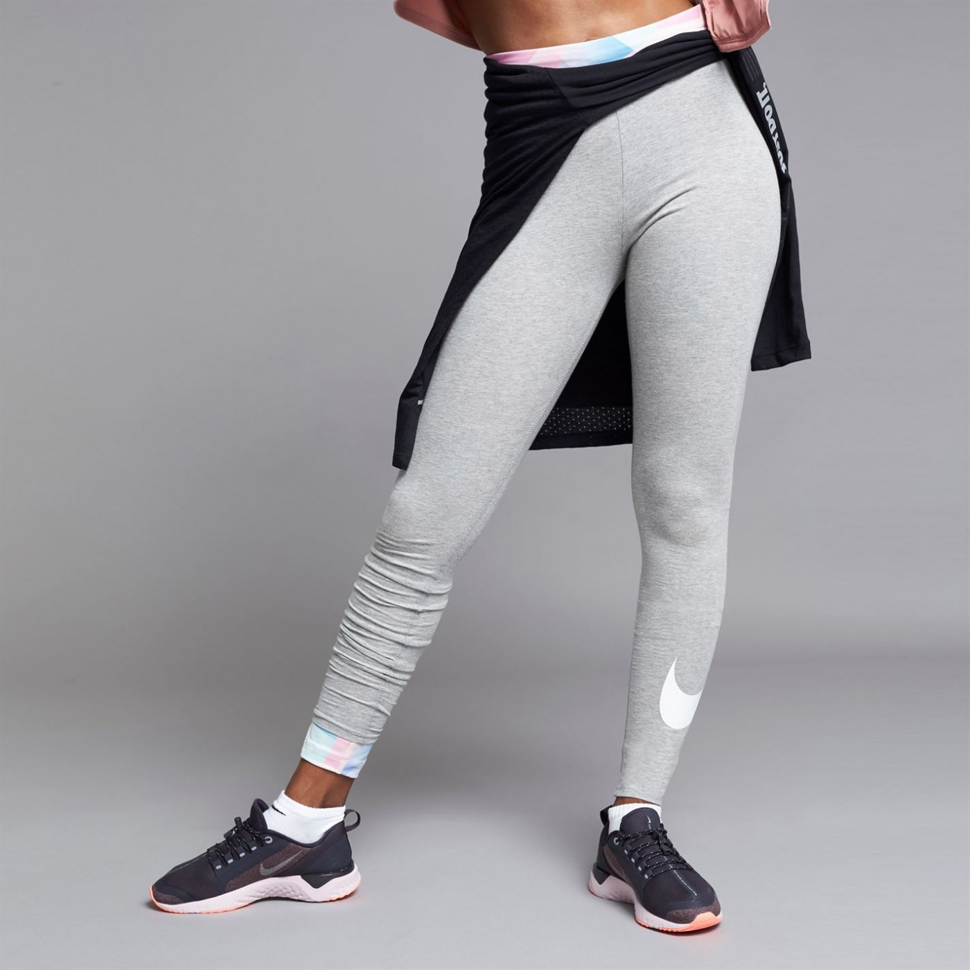Women's leggins Nike Sportswear Club