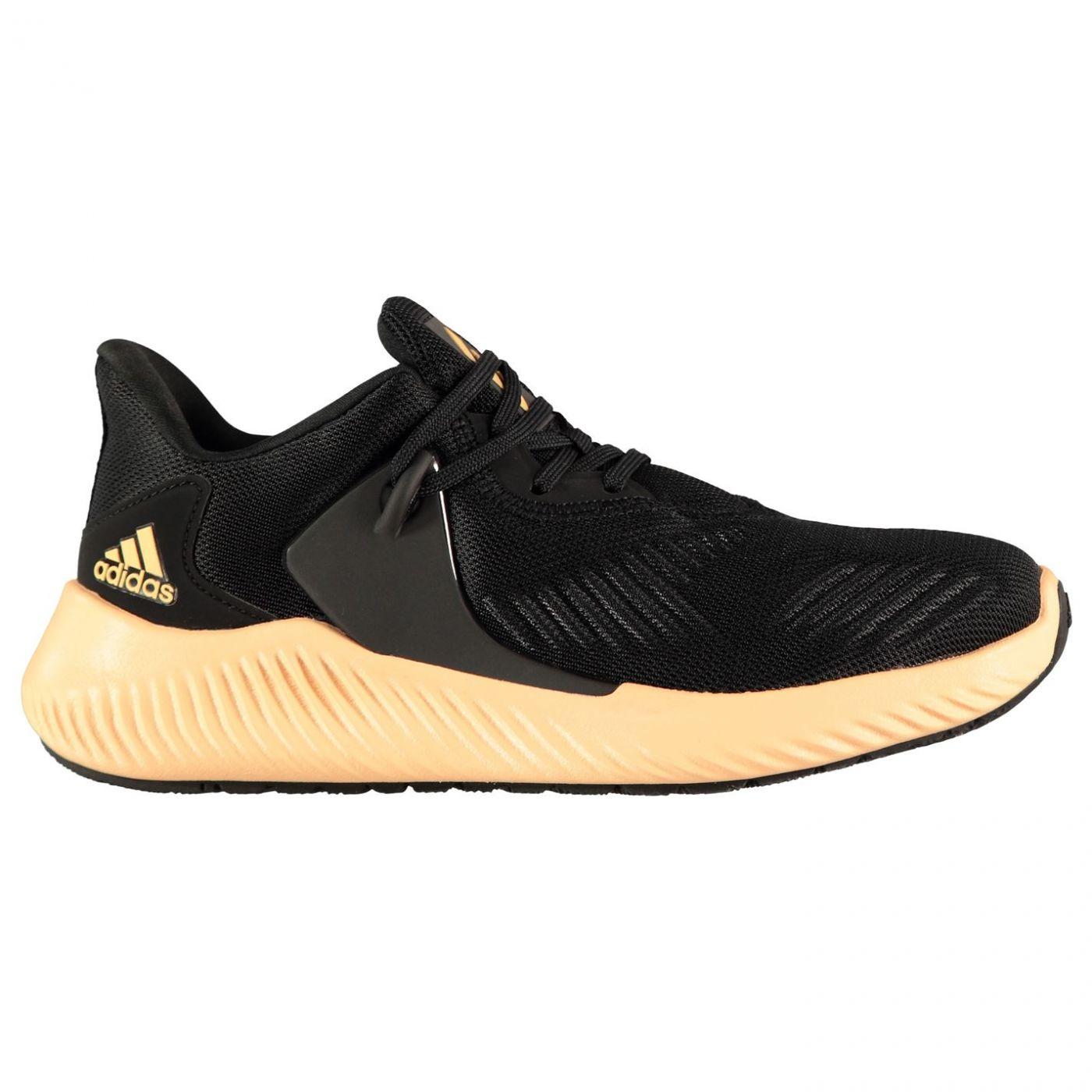 Adidas A/Bounce RC Ld94