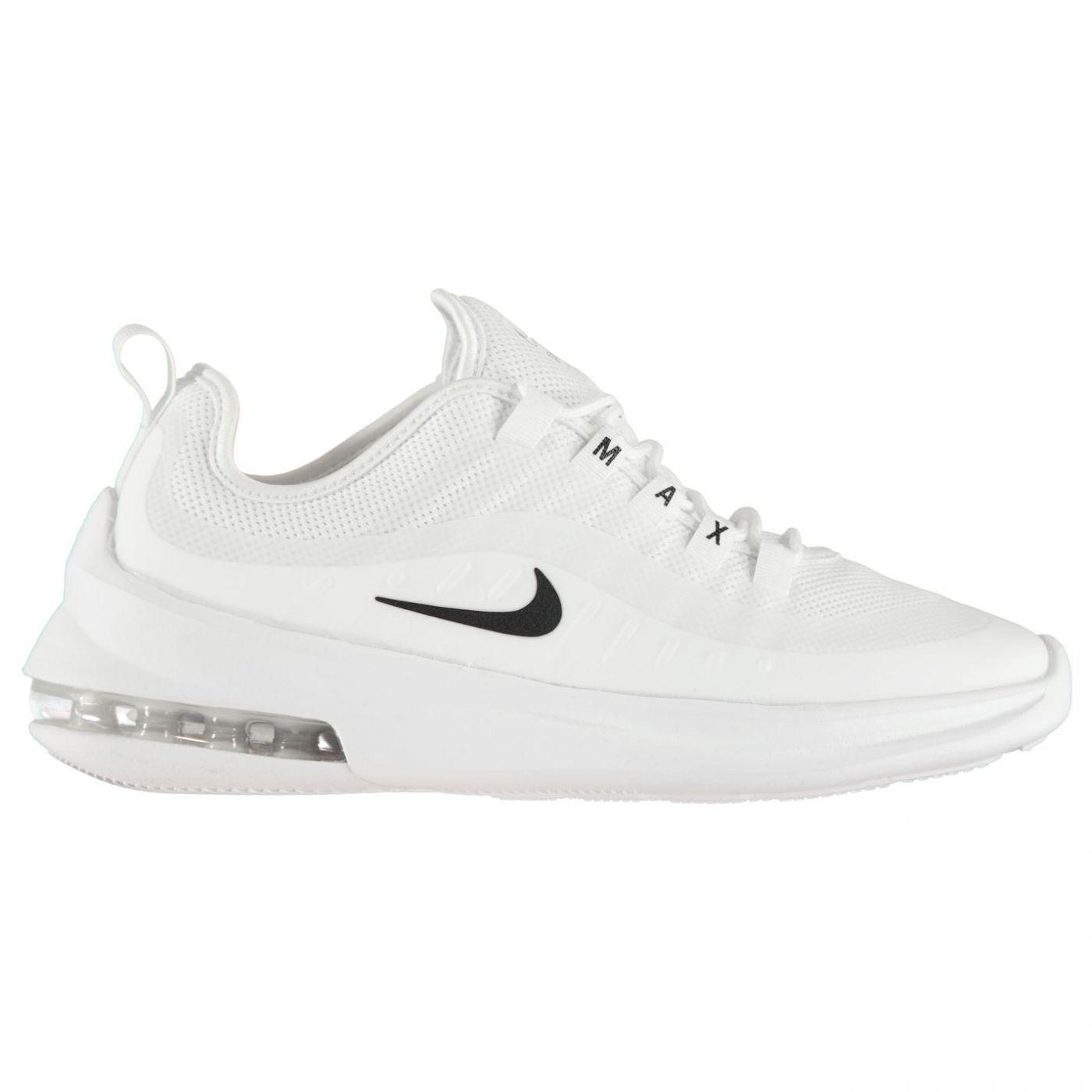 eaf0c2c58e37c Nike Air Max Axis Trainers Mens - FACTCOOL