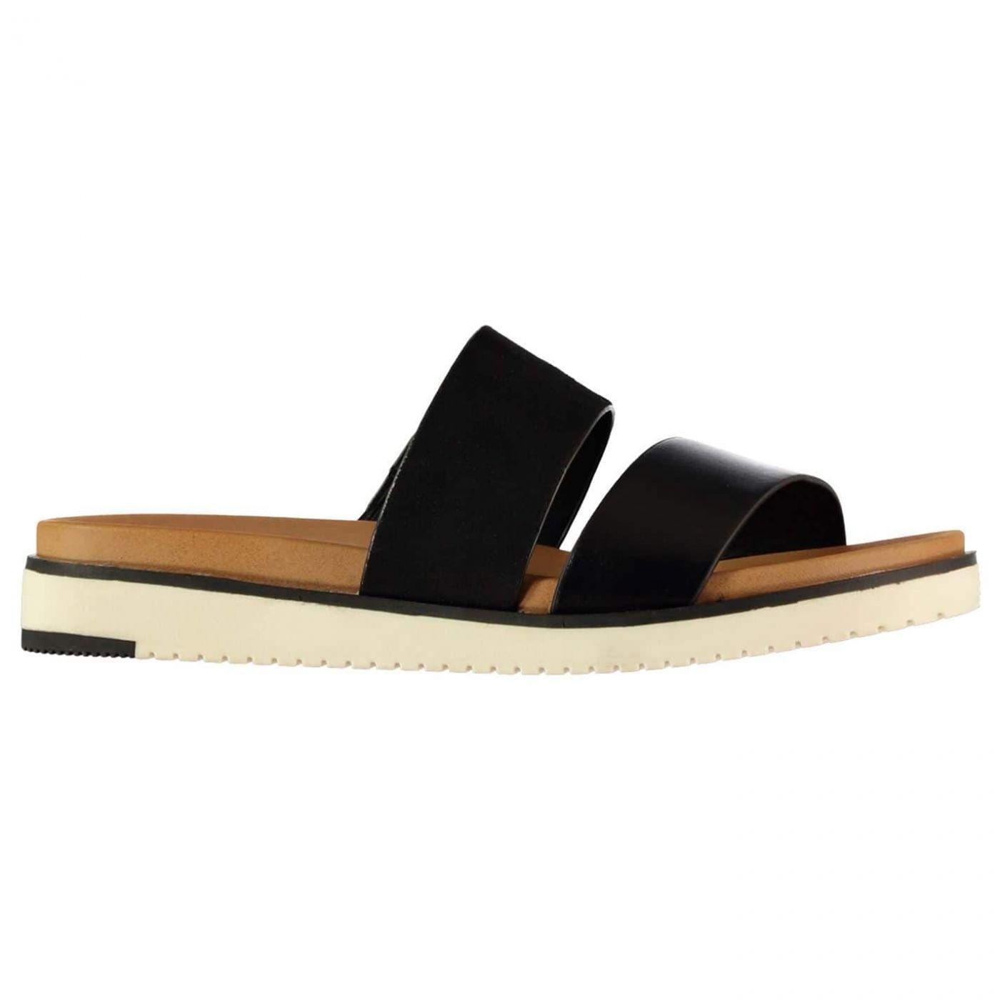Aldo Kestell Flat Sandals Ladies