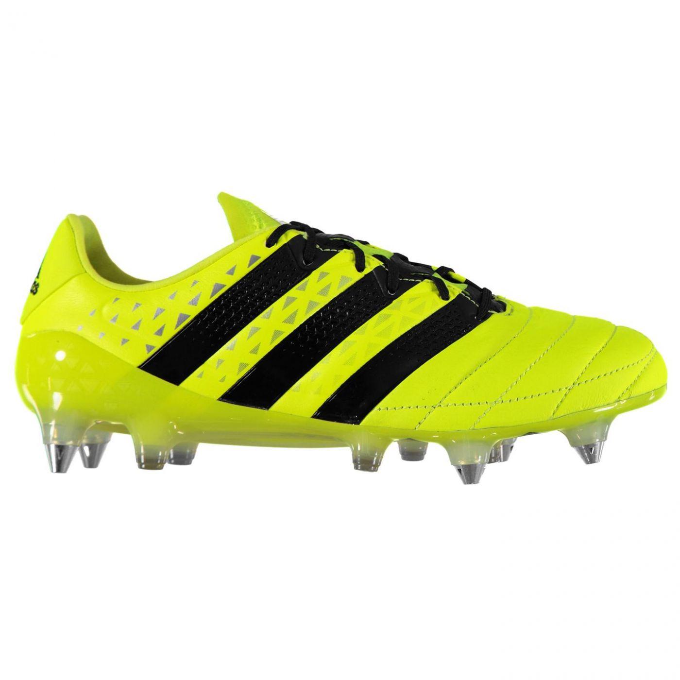 Adidas Ace 16.1 SG Men's Football Boots