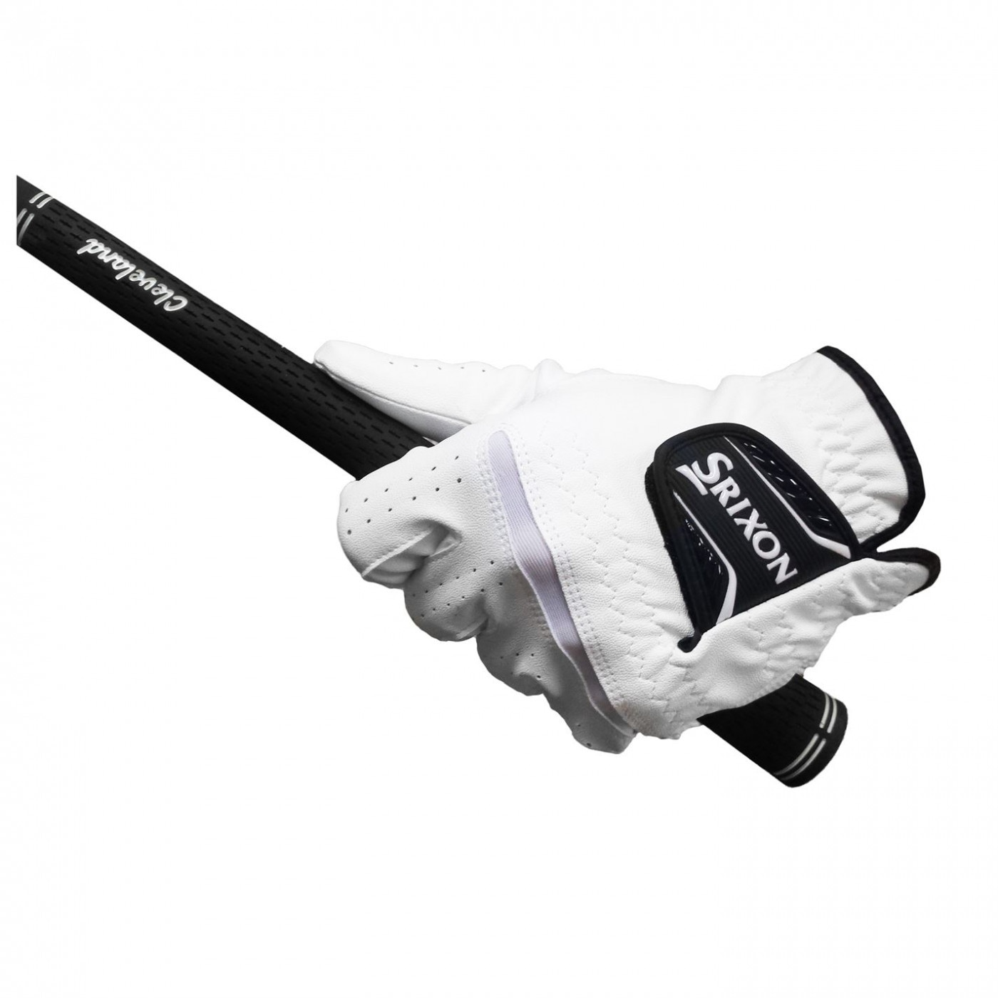 Srixon All Weather Golf Glove