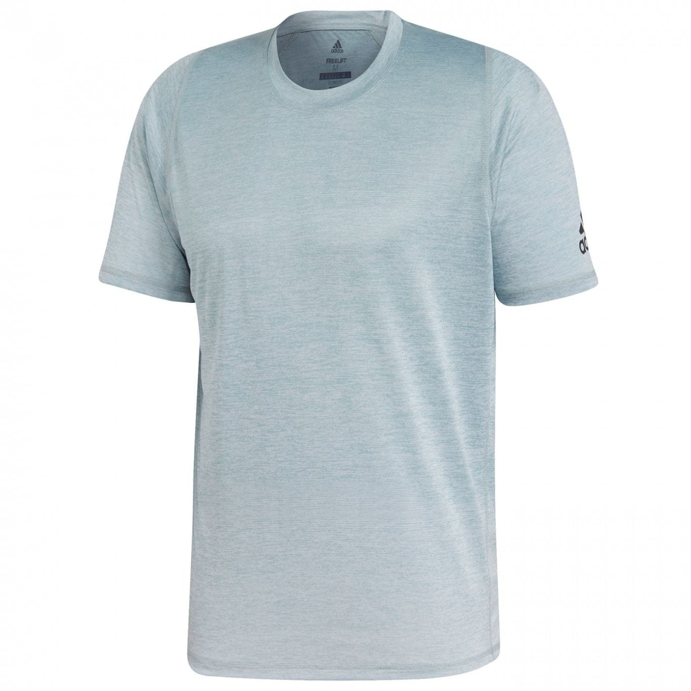 Adidas FreeLift 360 Gradient Men's Graphic Tee