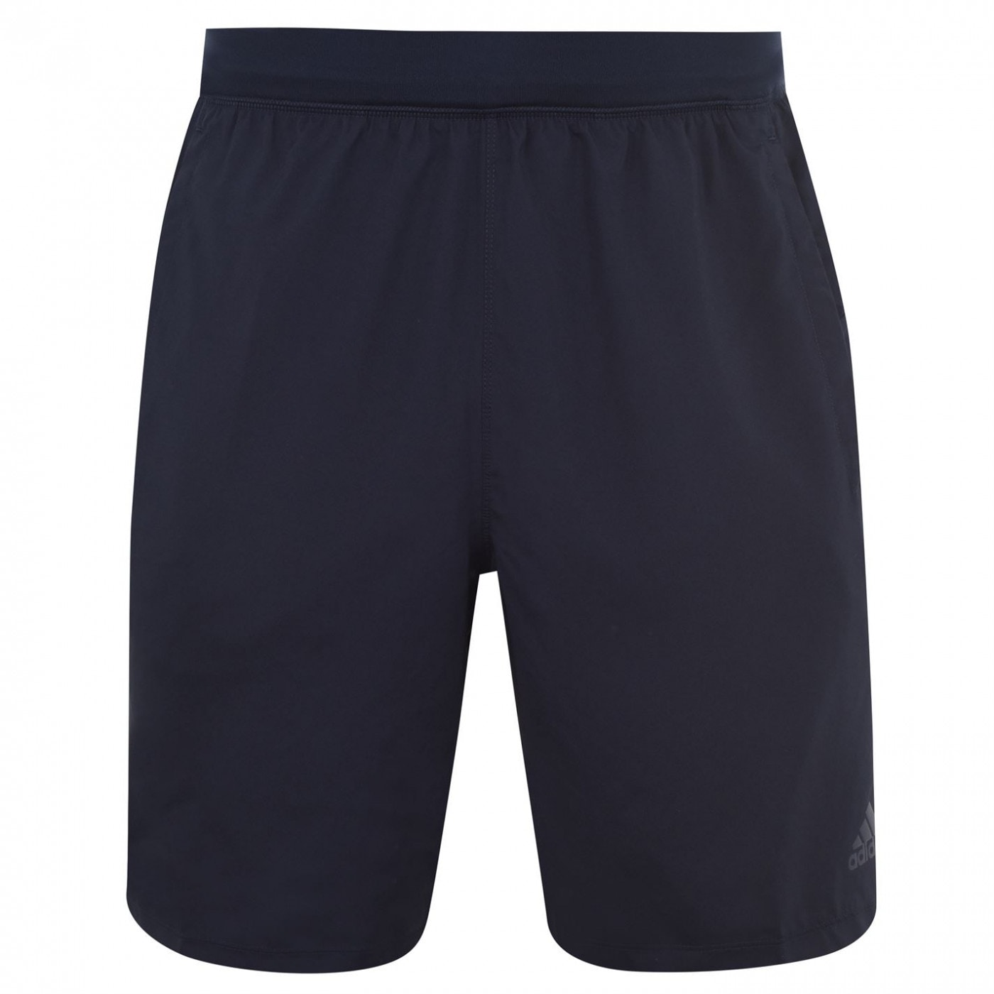 Adidas 4KRFT Tech Shorts Mens