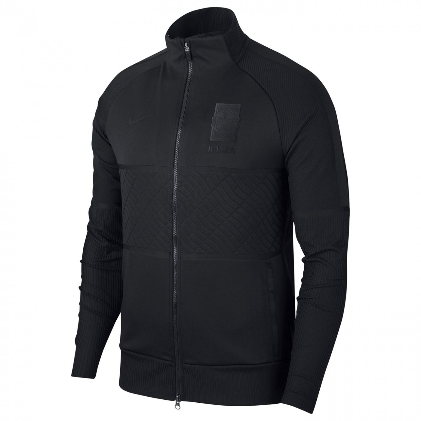 Nike South Korea Anthem Jacket 2020 Mens