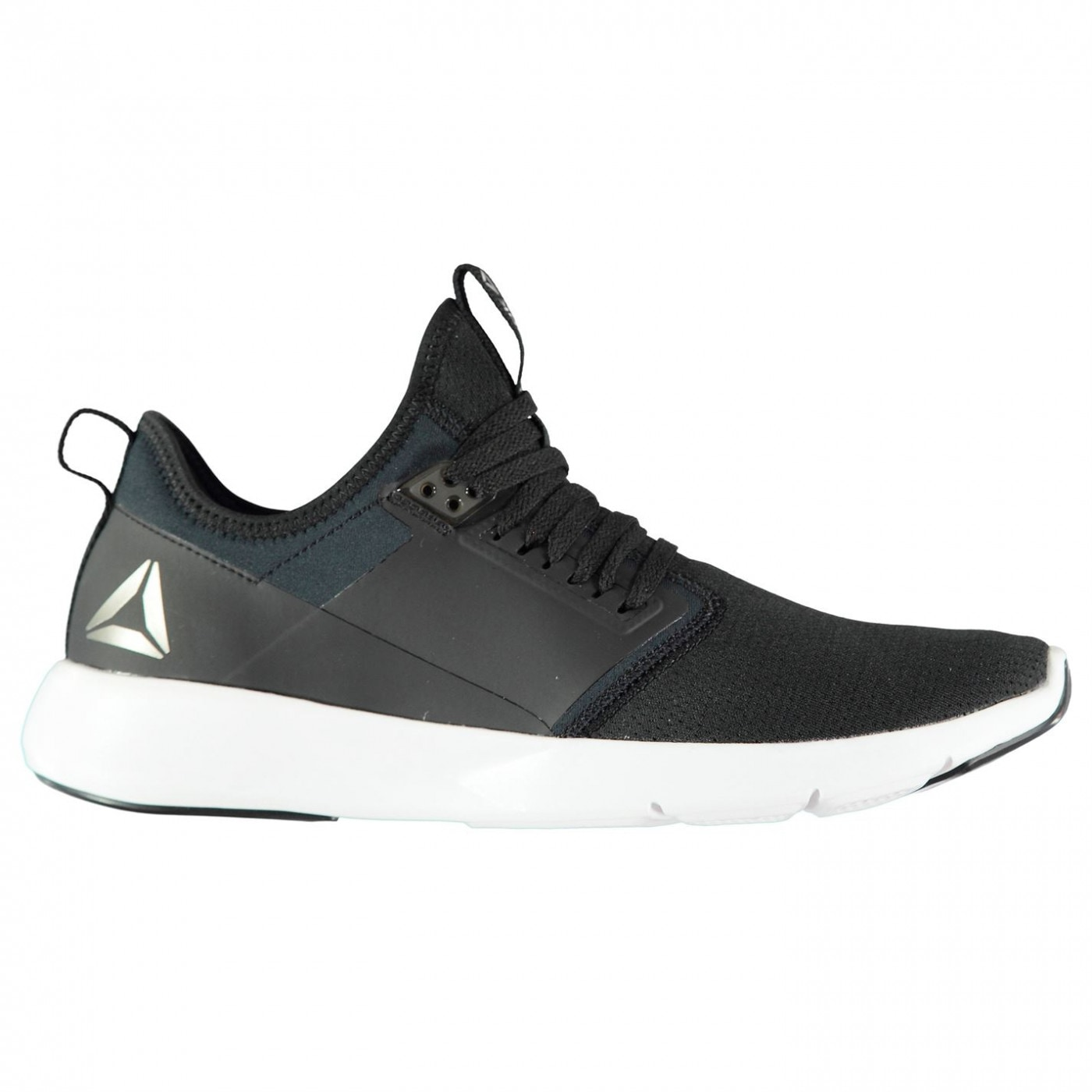 Reebok Plus Lite Mens Trainers