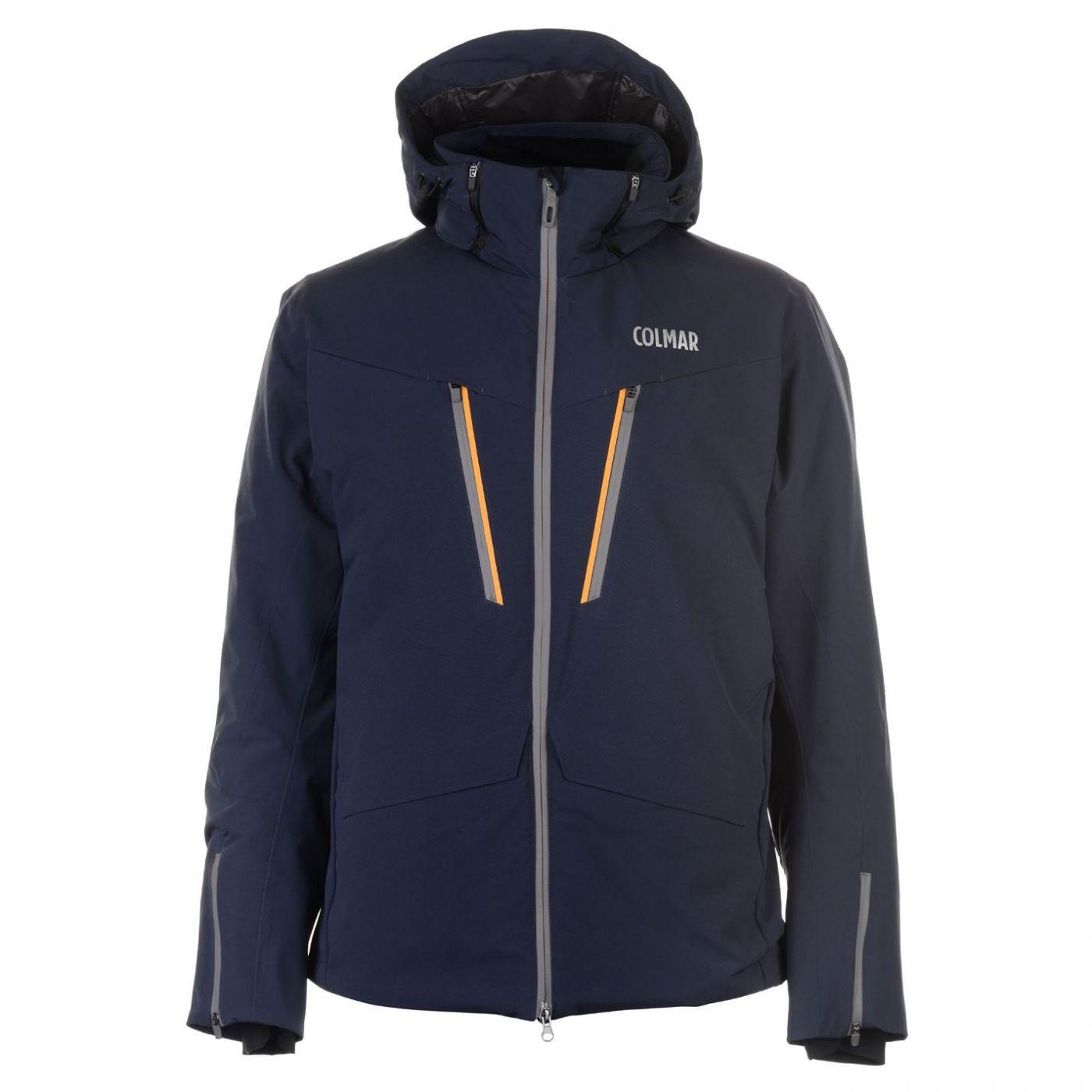 Colmar 1348 Ski Jacket Mens