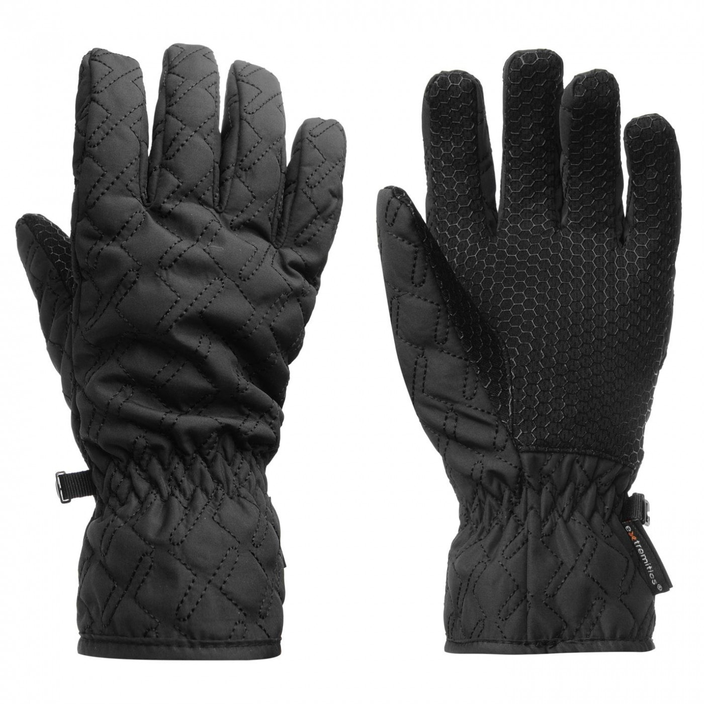 Extremities Haze GTX Gloves Ladies