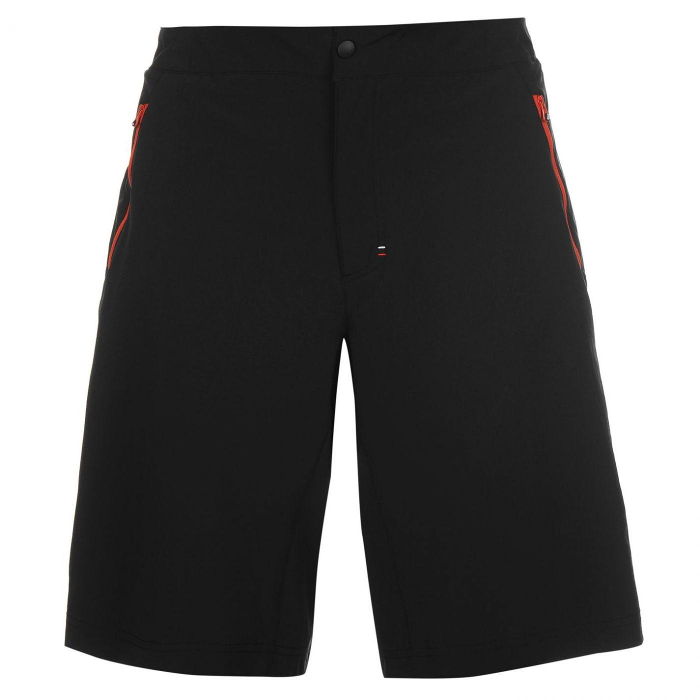 Löffler Urban Shorts Mens