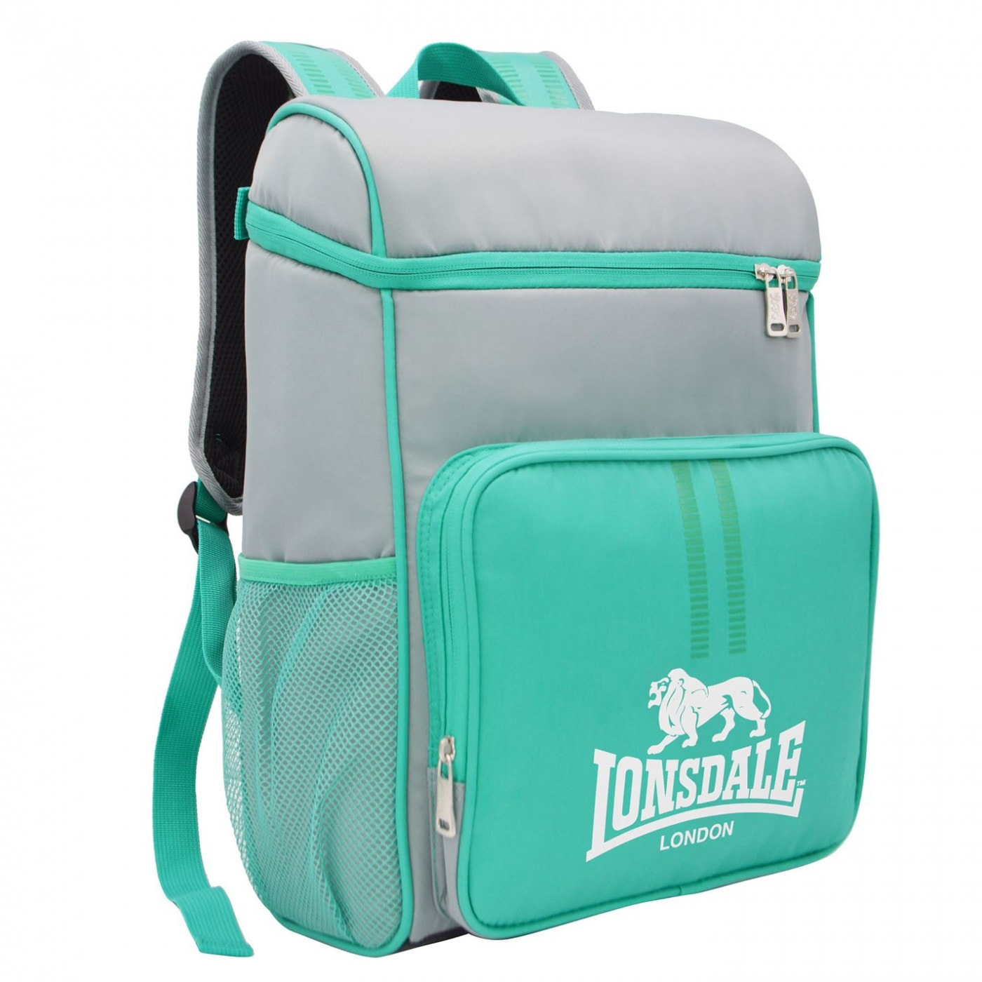 Lonsdale Sport Backpack