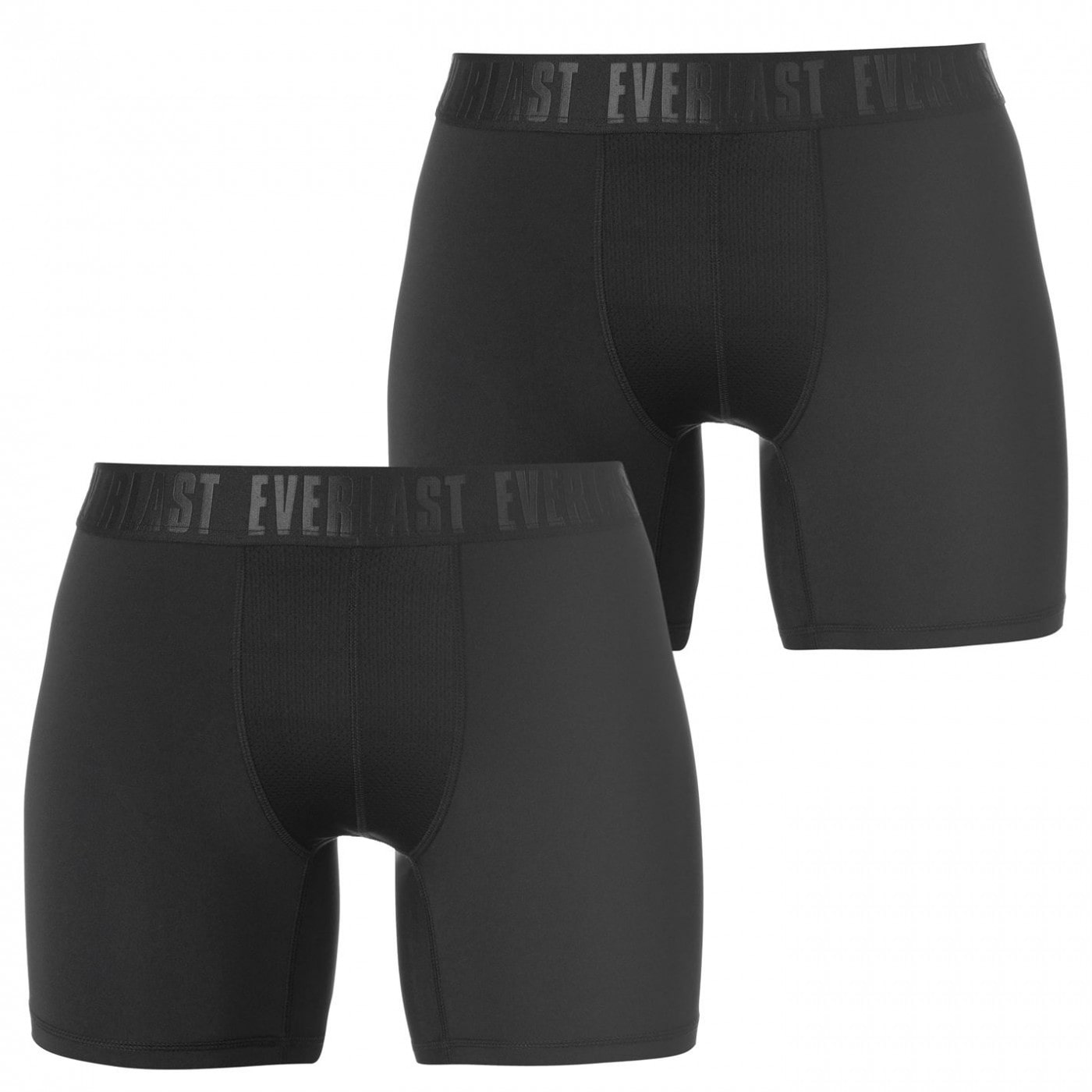 Everlast Training Trunk 2 Pack pánske