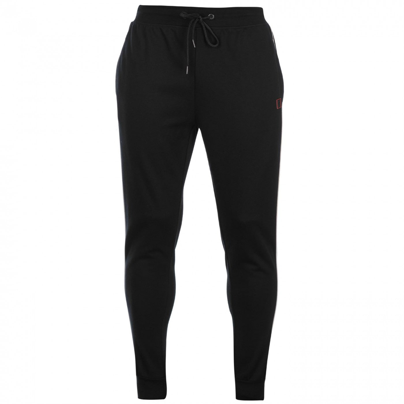 Alpha Industries Side Stripe Jogging Pants