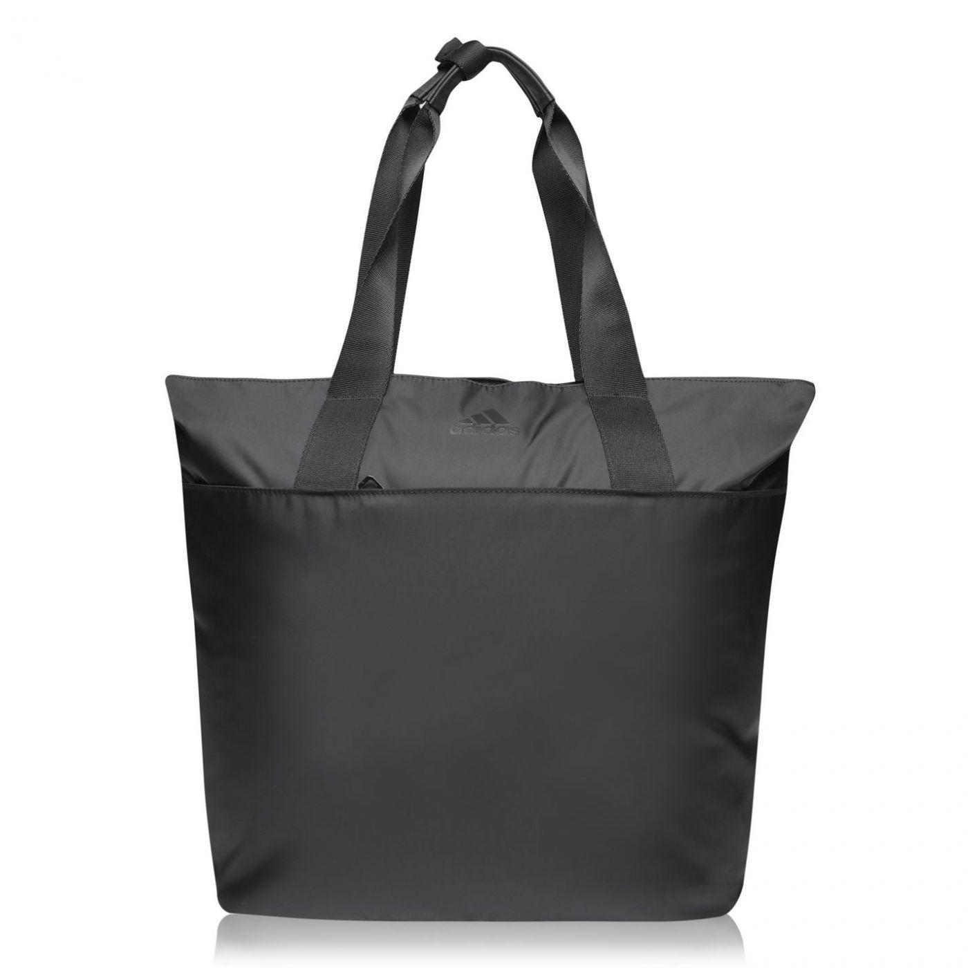 Adidas ID Tote Bag