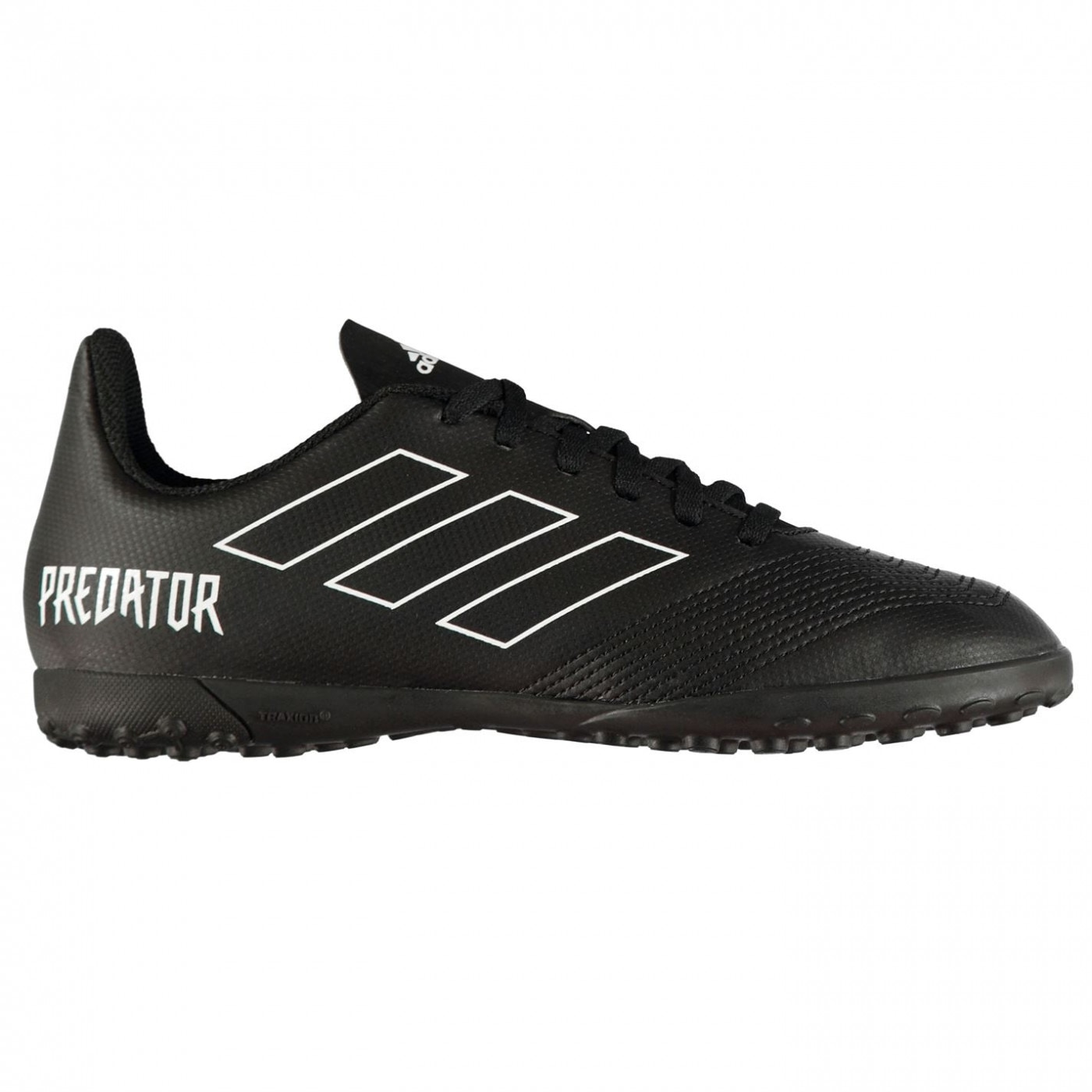 adidas predator astro junior