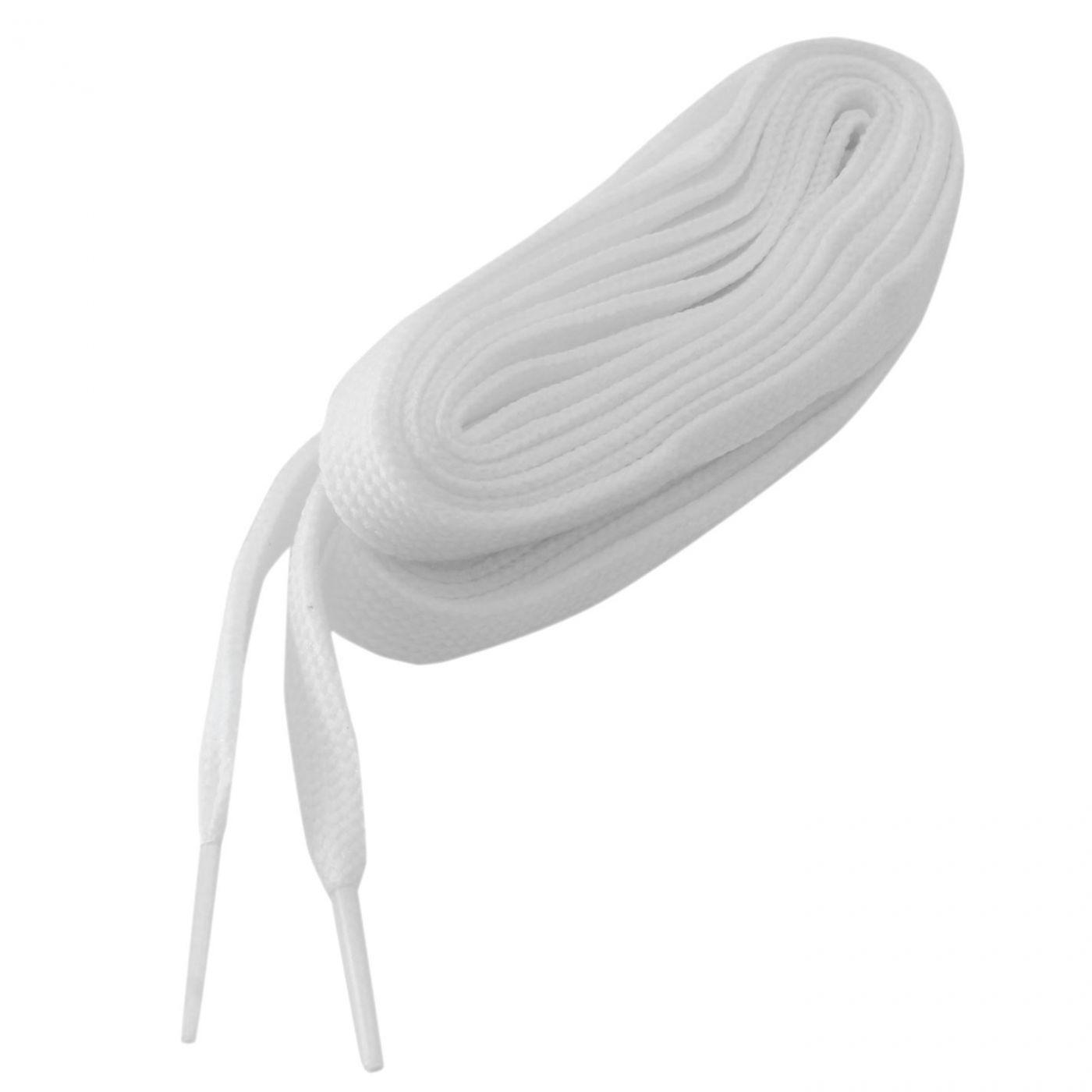 Karrimor Laces