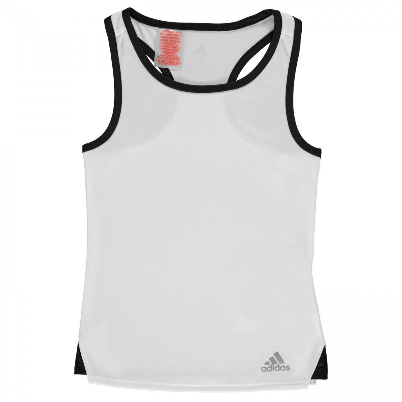 Adidas Club Tank Gl92