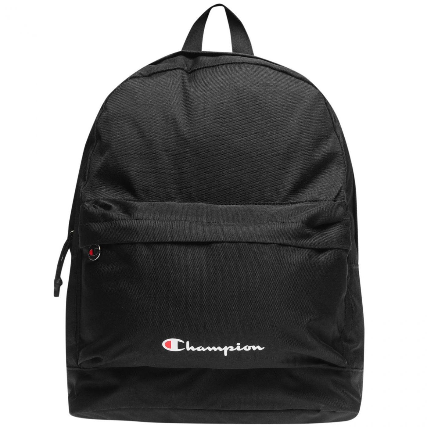 Backpack Champion Legacy Logo