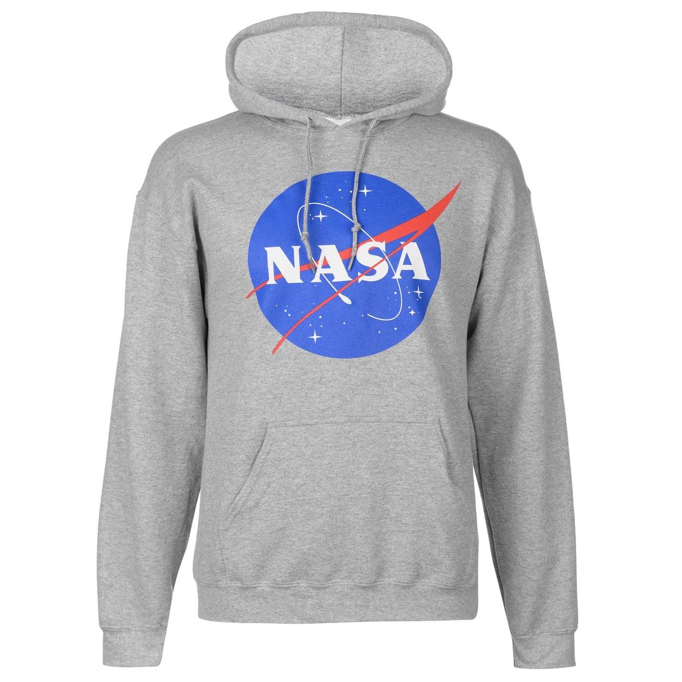 official nasa sweatshirt - HD1024×1024
