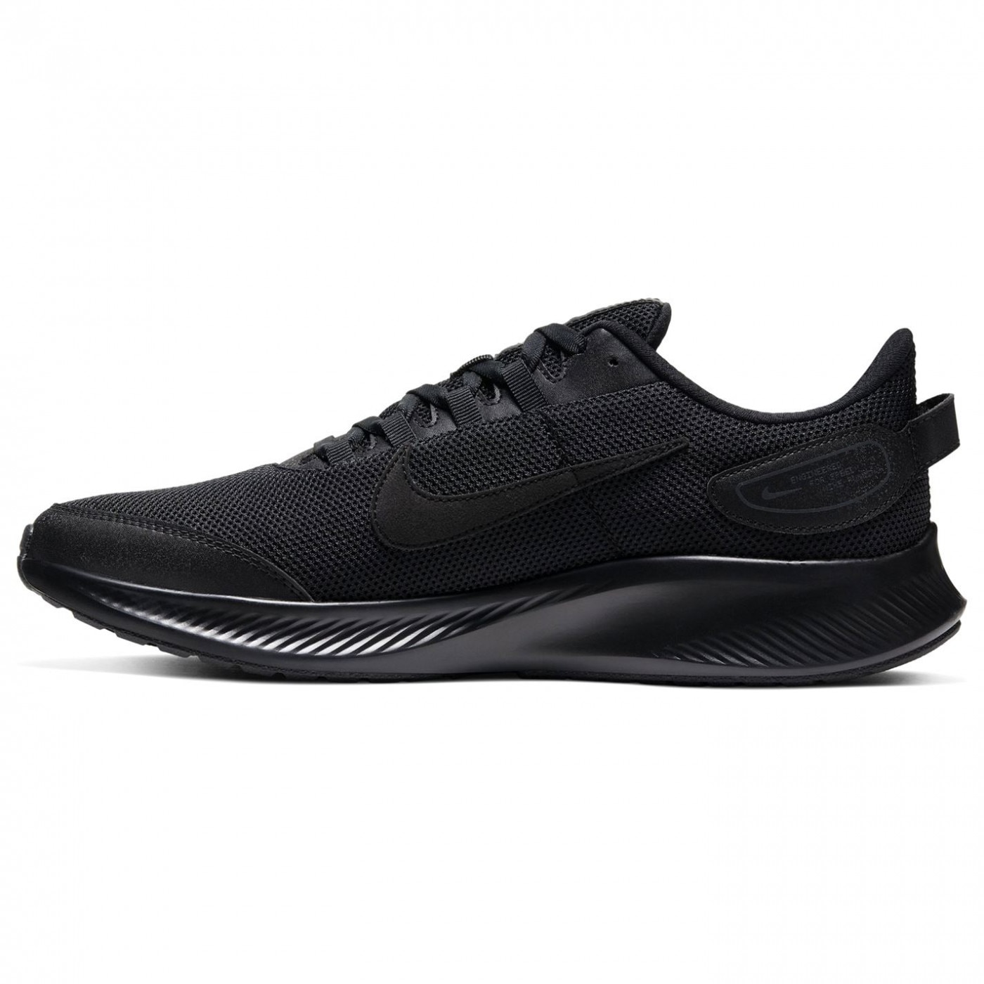 Men's Trainers Nike Run All Day 2