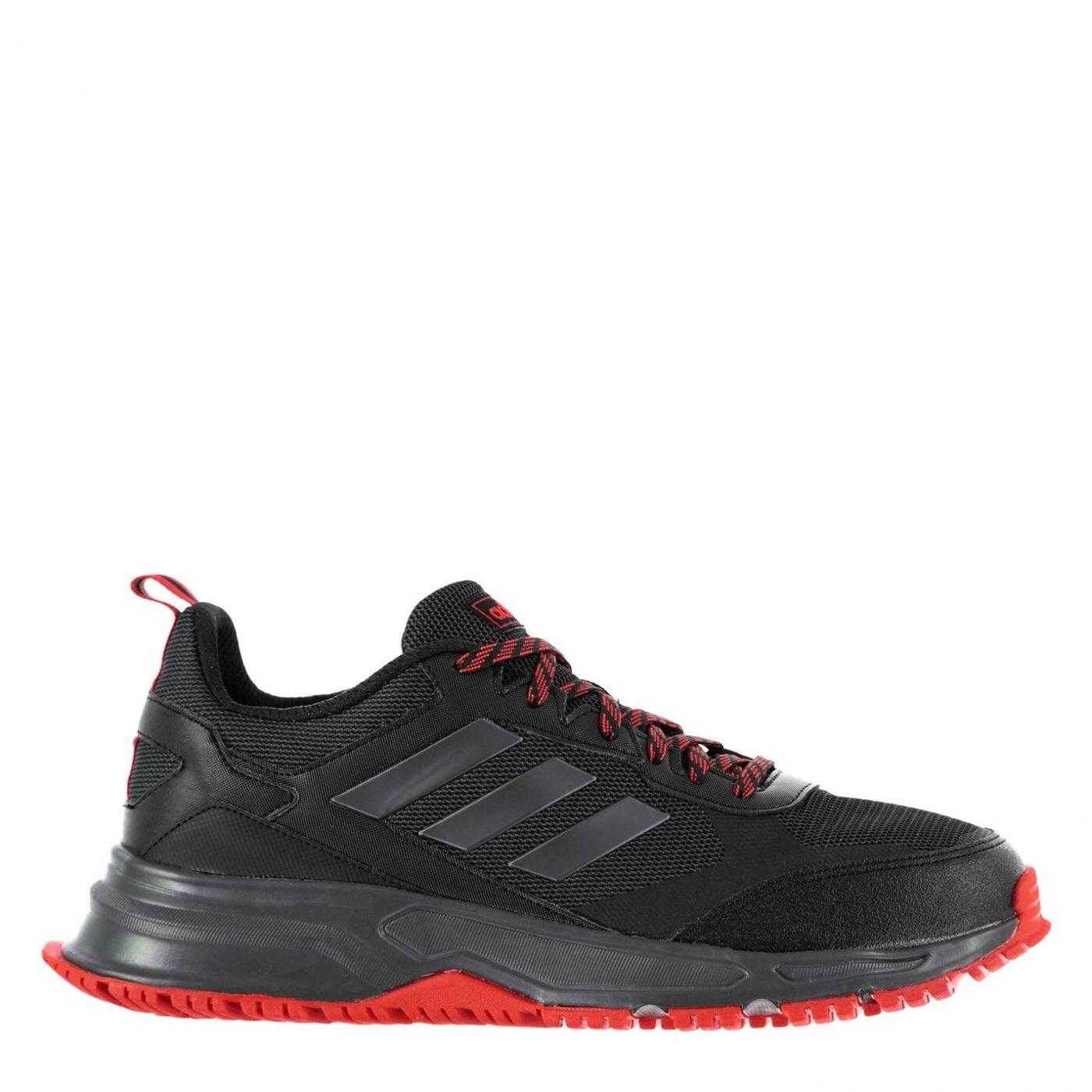 Adidas Rockadia 3 Trail Running Shoes Mens
