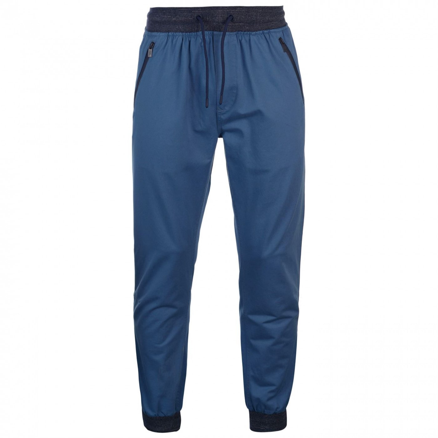 Men's pants No Fear Chino