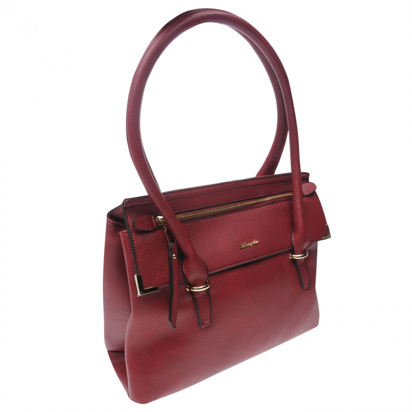 Hampton Emma Shopper Bag