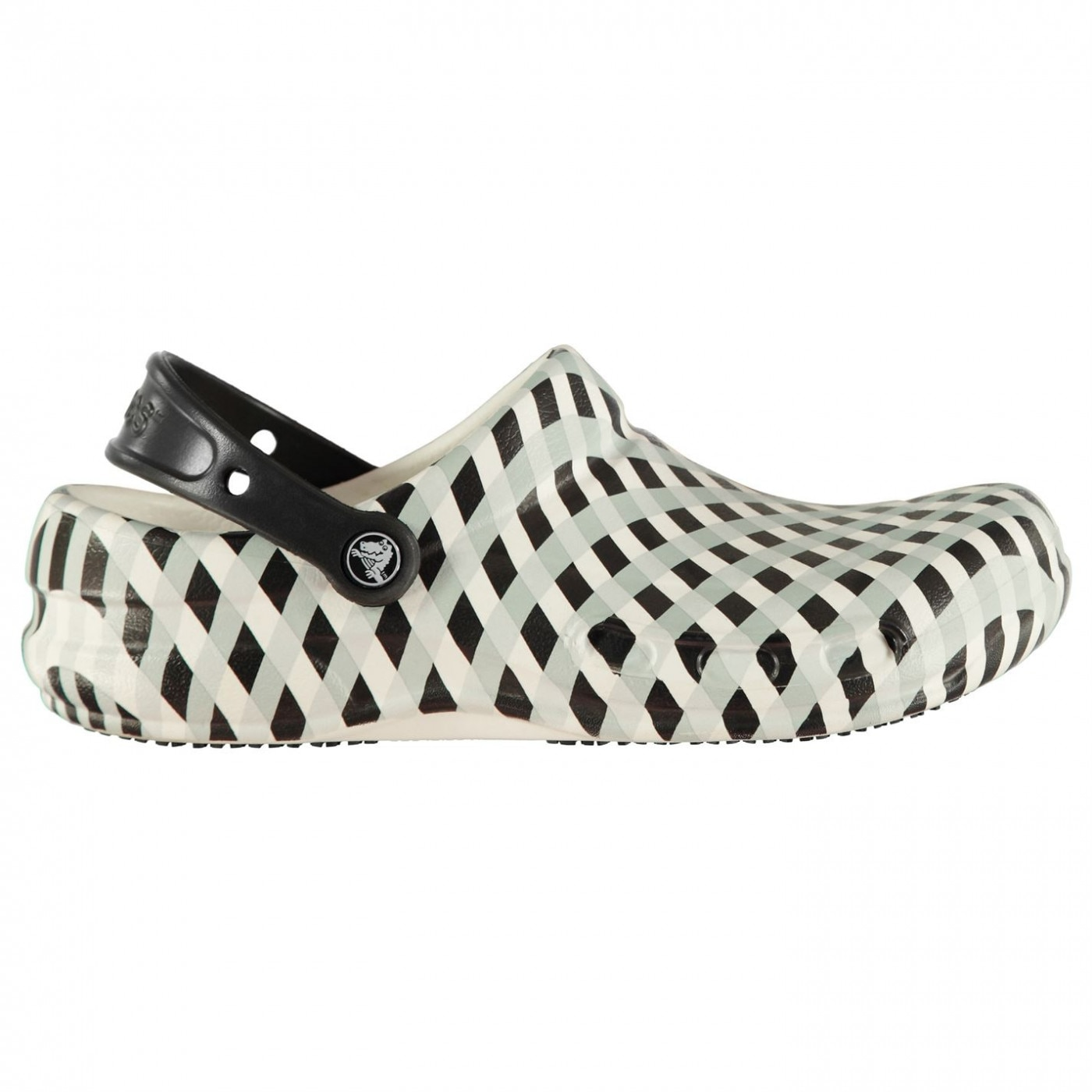 Crocs Bistro Ging SnC99